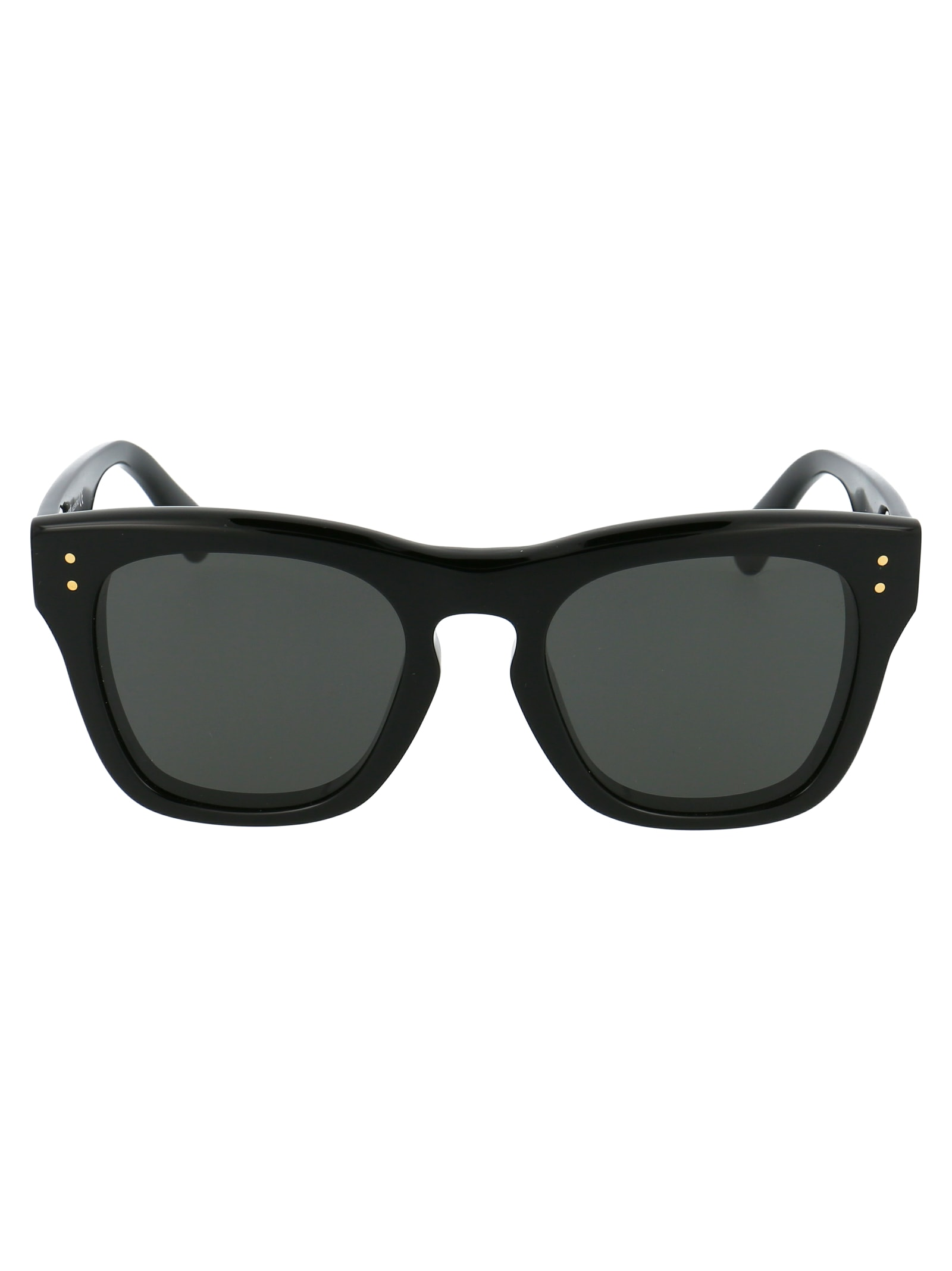 Roberto Cavalli Sunglasses SUNGLASSES