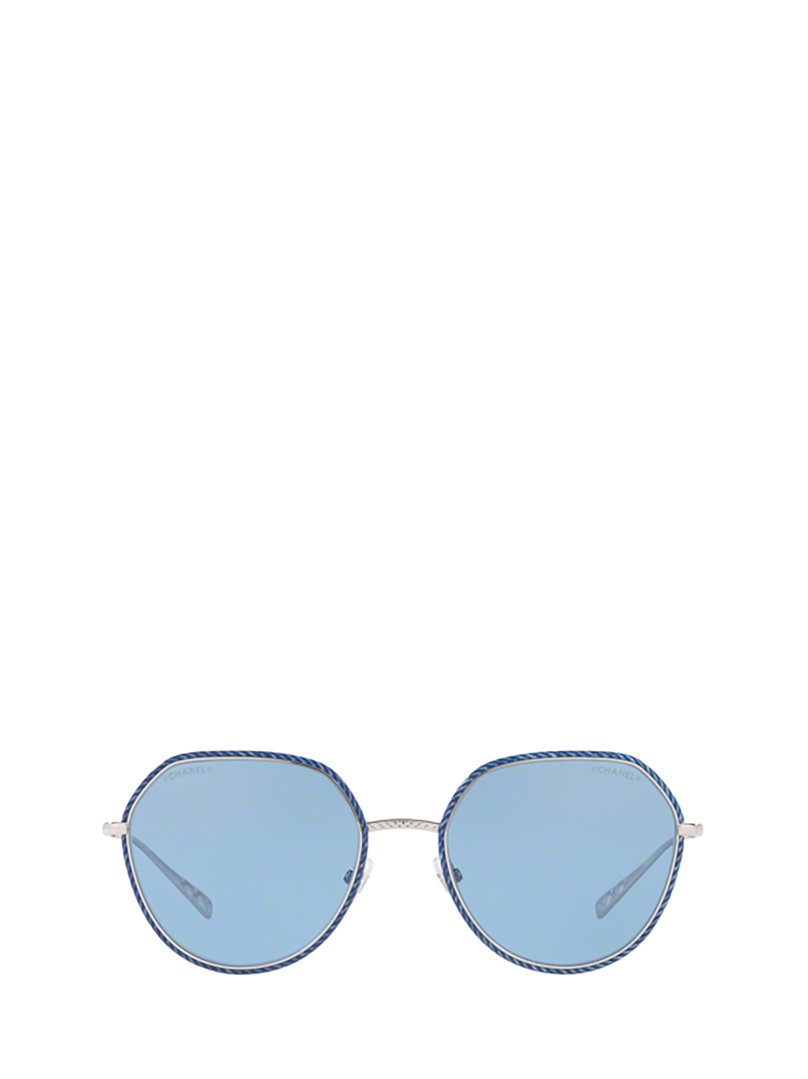 Chanel Chanel Ch4251j Jeans Sunglasses