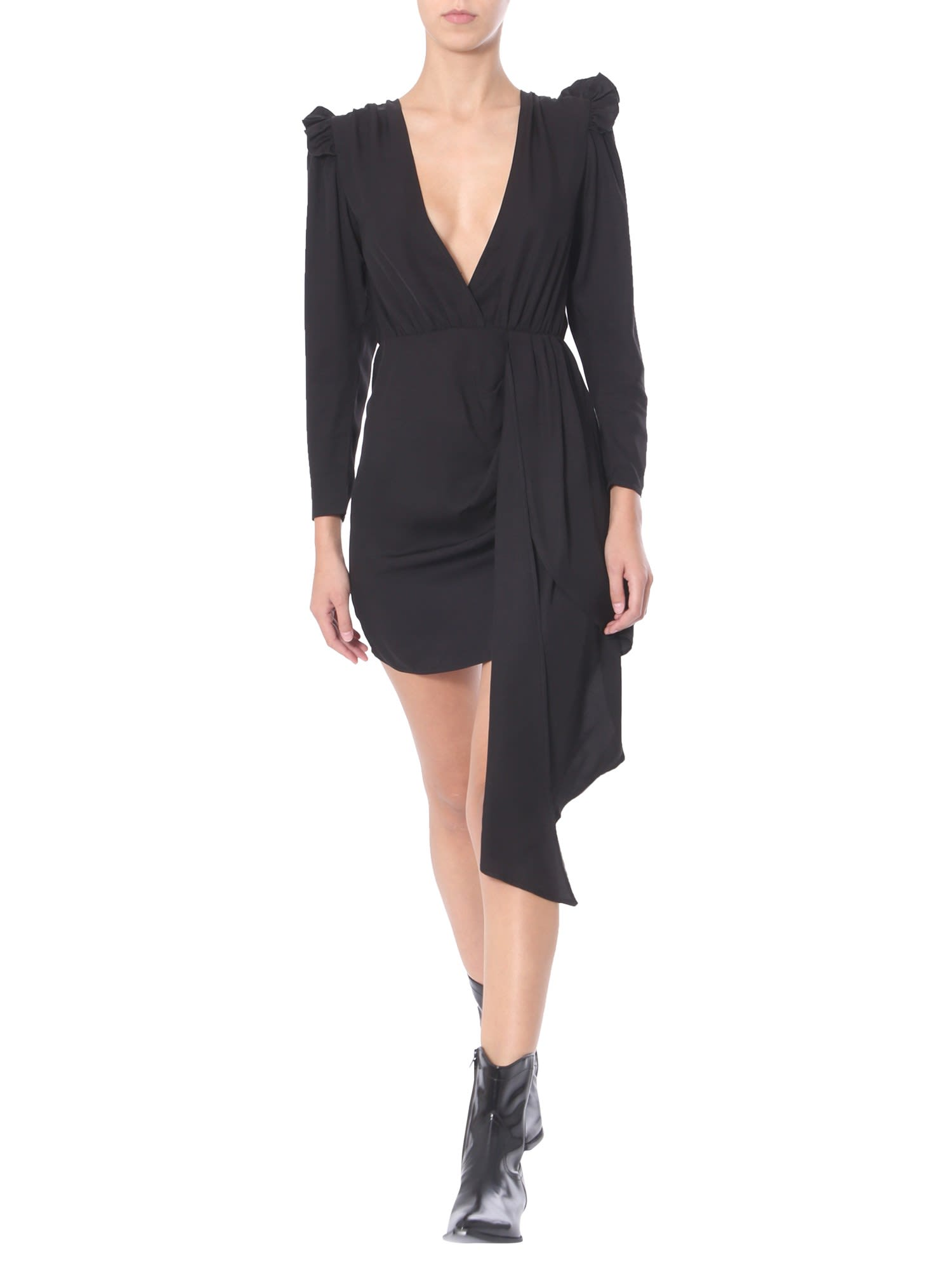 Buy Jovonna Tami Dress online, shop Jovonna with free shipping