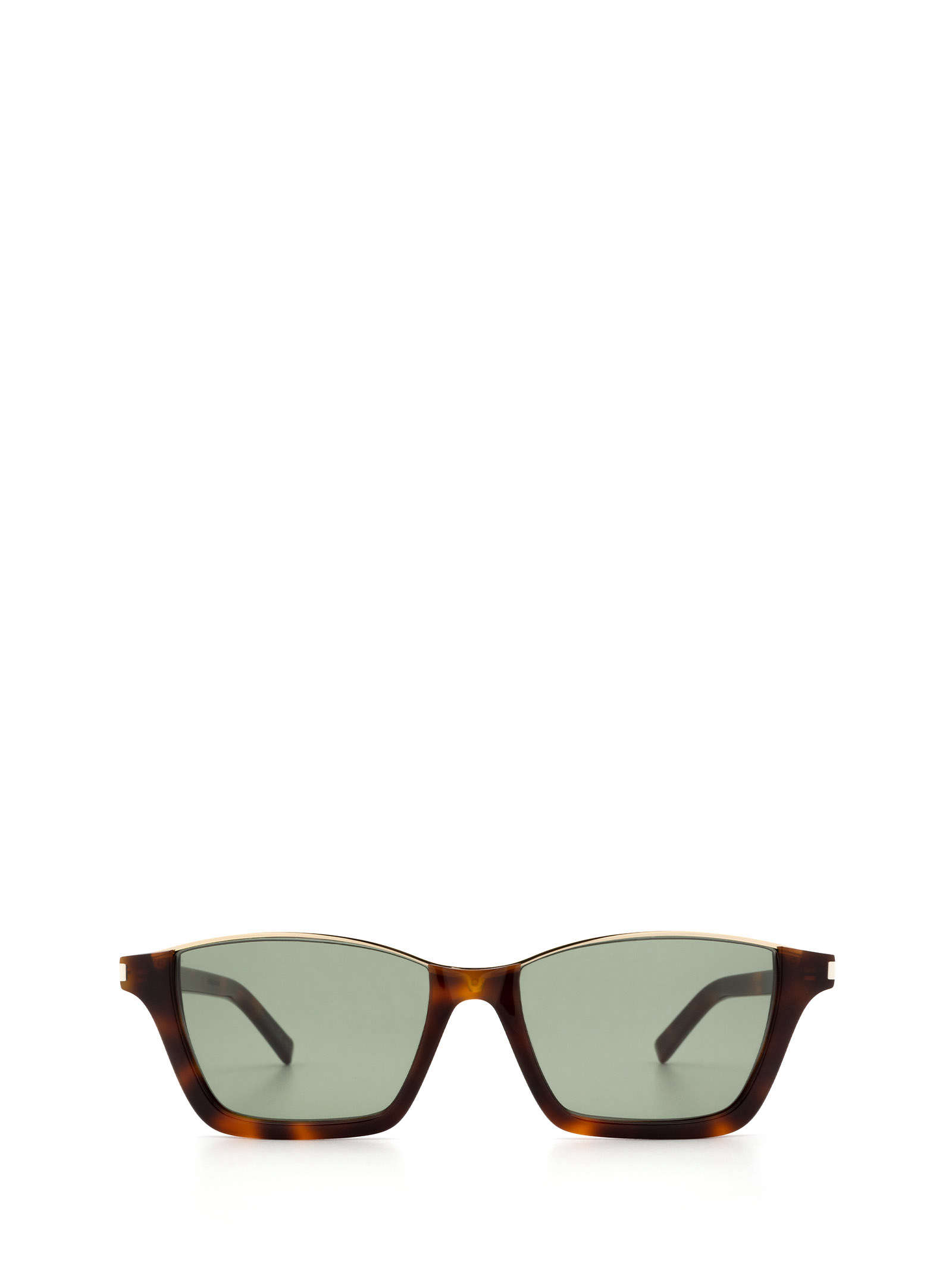 Saint Laurent Saint Laurent Sl365 002 Sunglasses