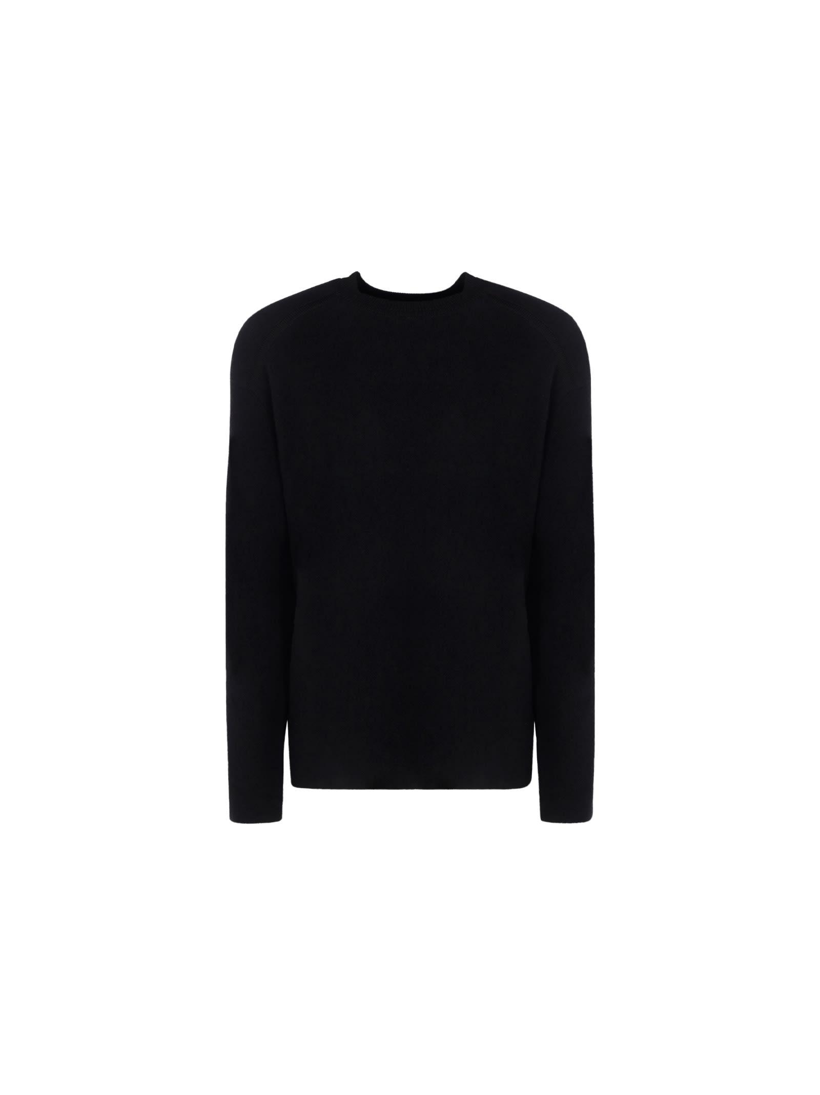 Juun J Sweater