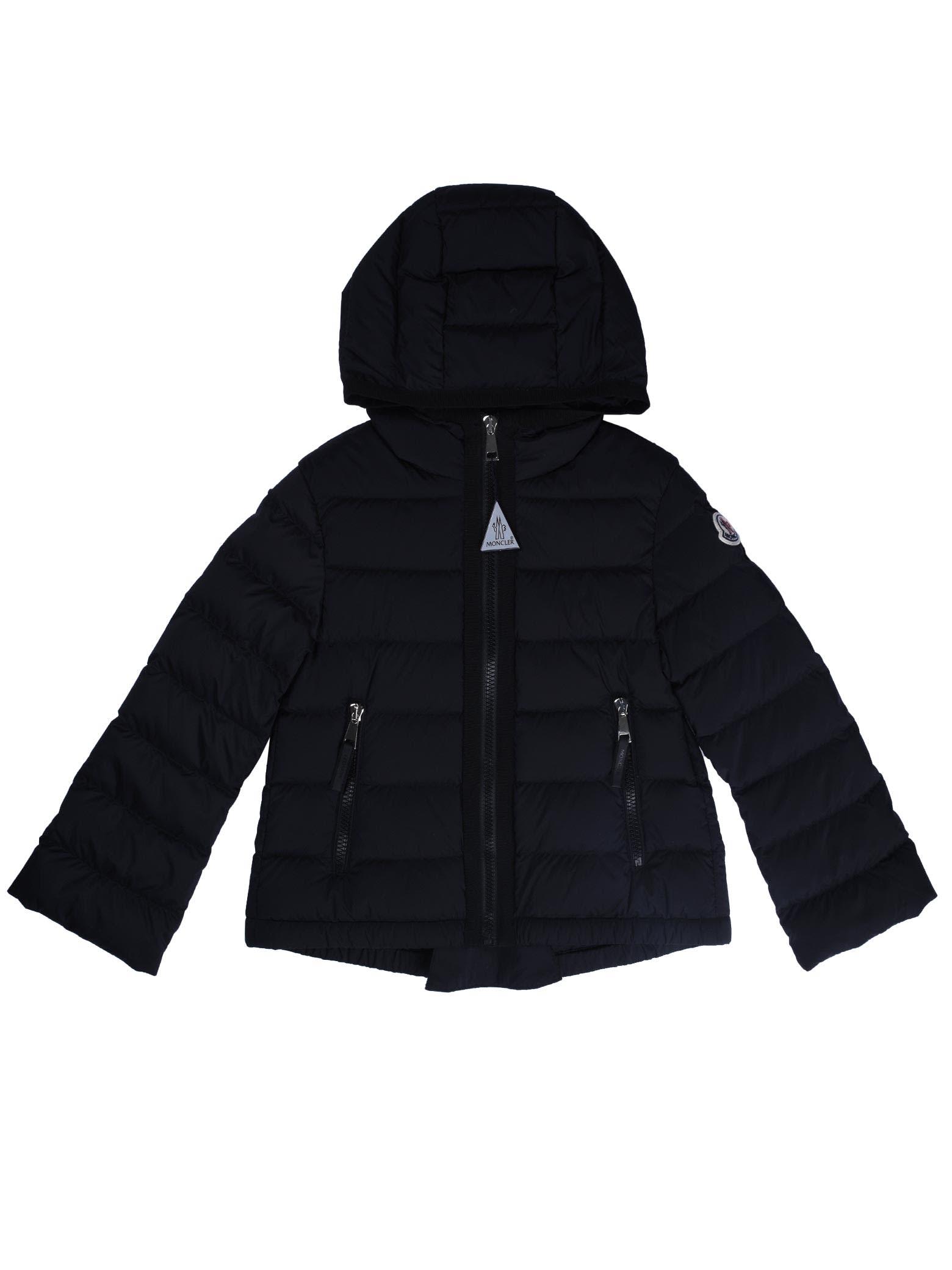 Moncler Costas Jacket