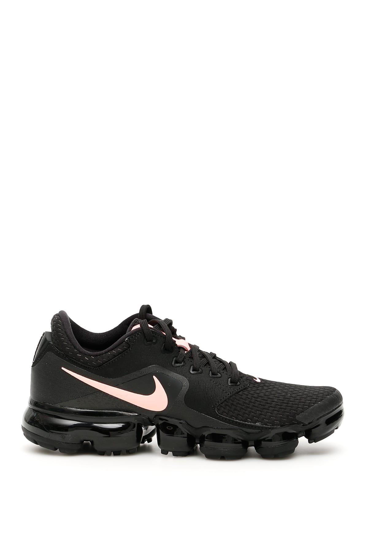 new york 066ca 31bec Nike Air Vapormax Sneakers