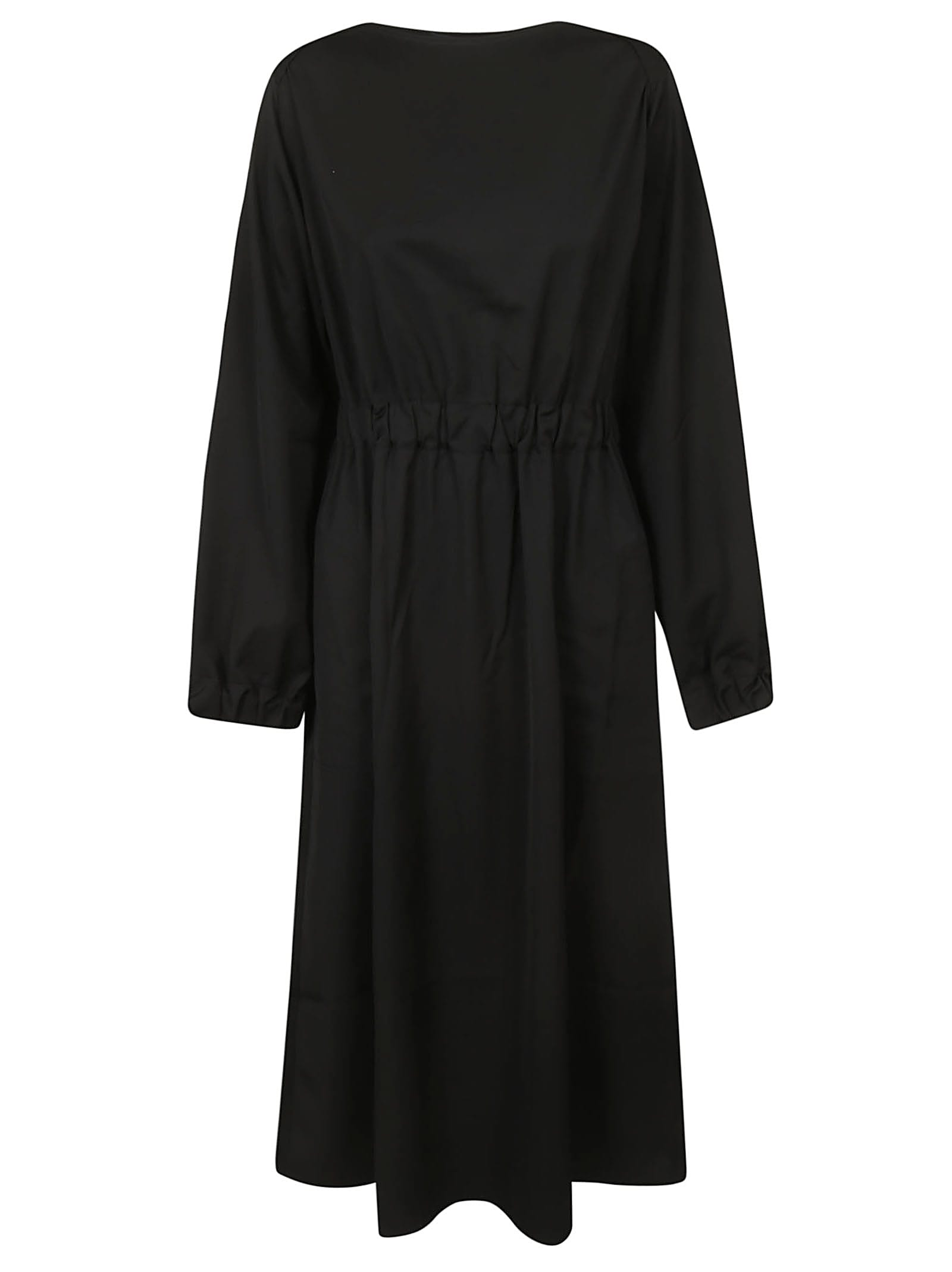 Sofie dHoore Midi Dress