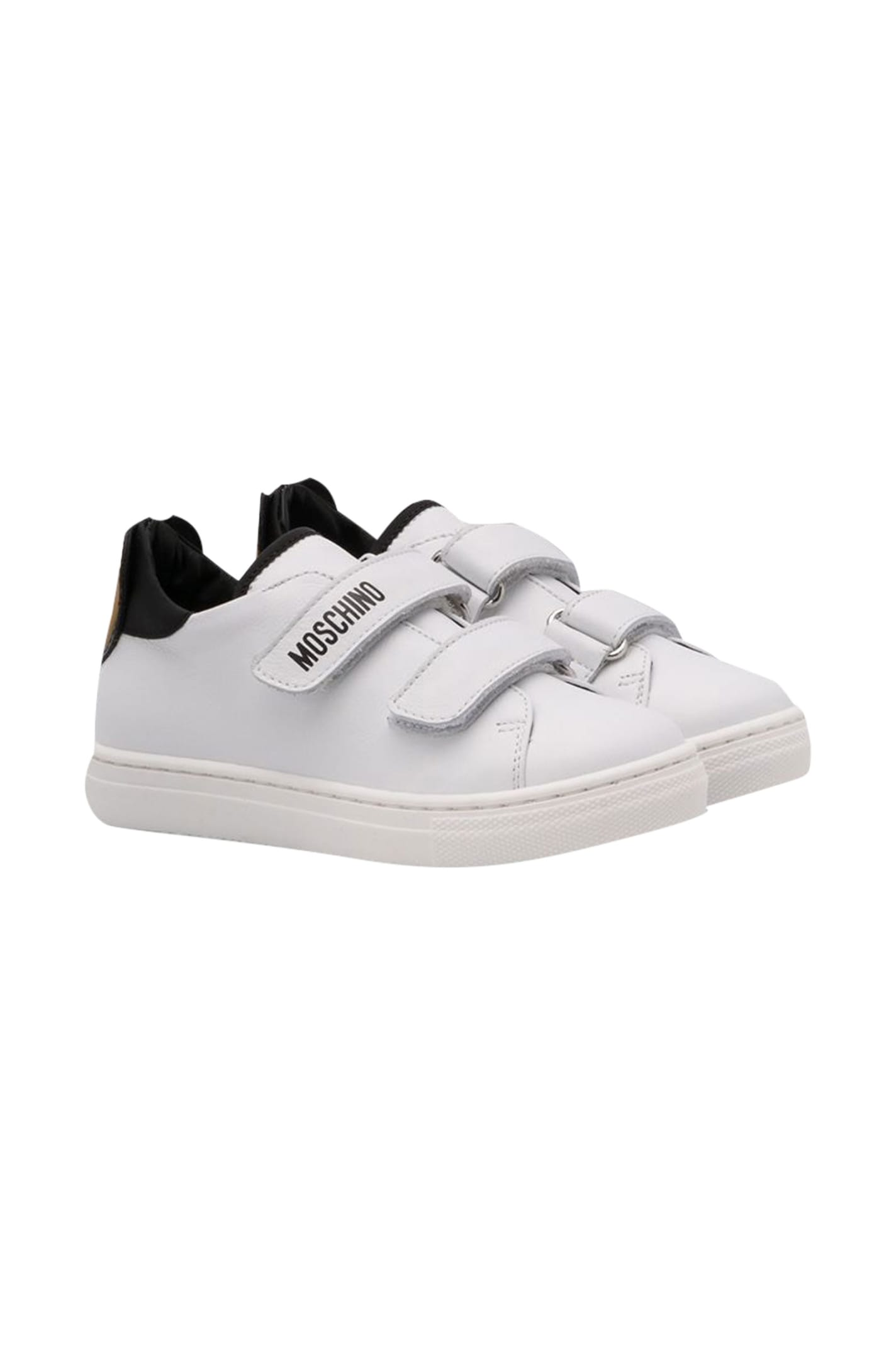Moschino Shoes   italist, ALWAYS LIKE A