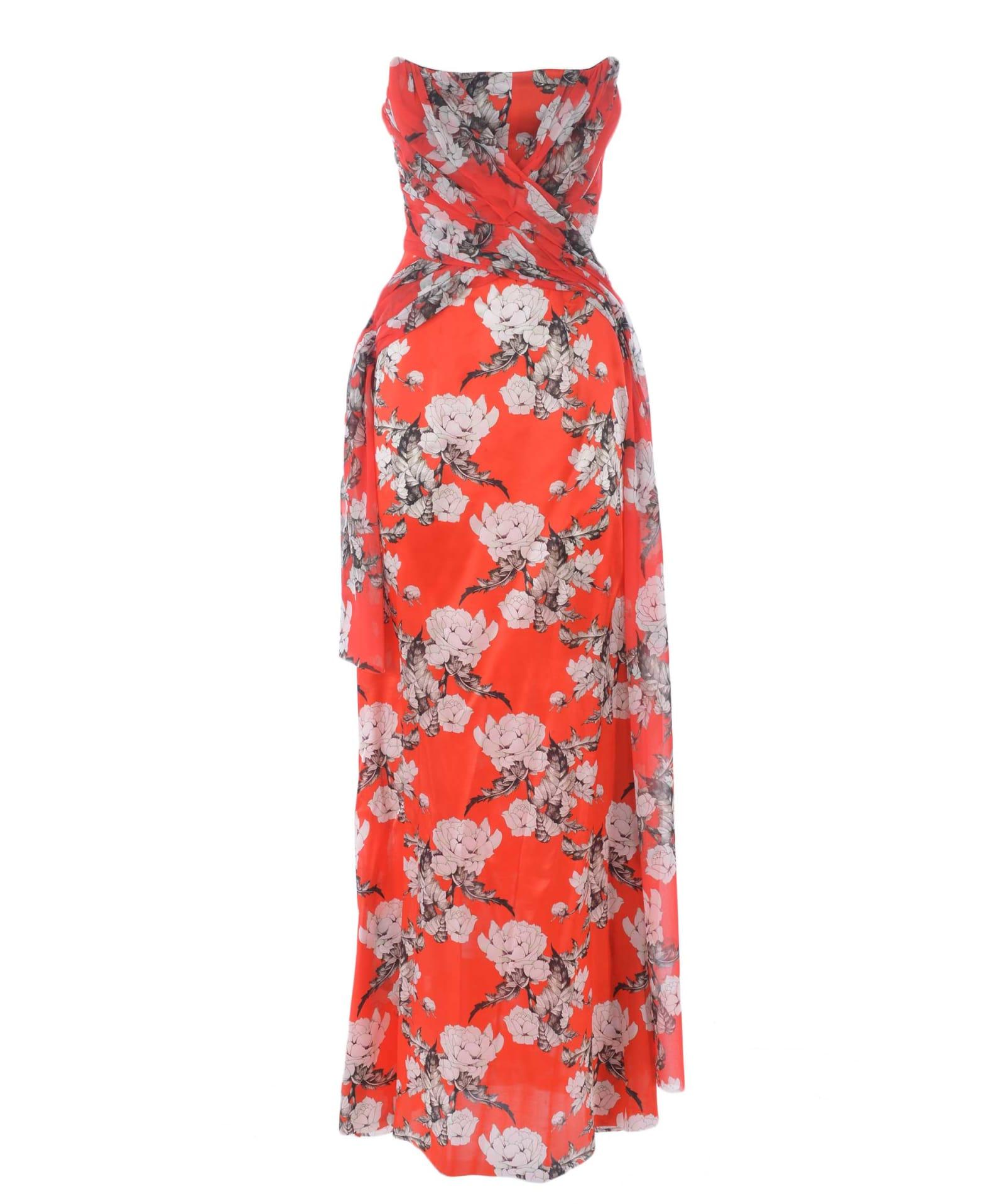 Buy Giuseppe di Morabito Dress online, shop Giuseppe di Morabito with free shipping