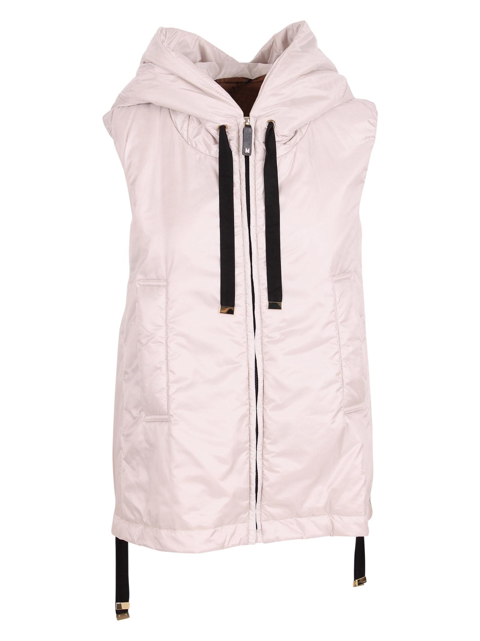 greengo Technical Fabric Vest