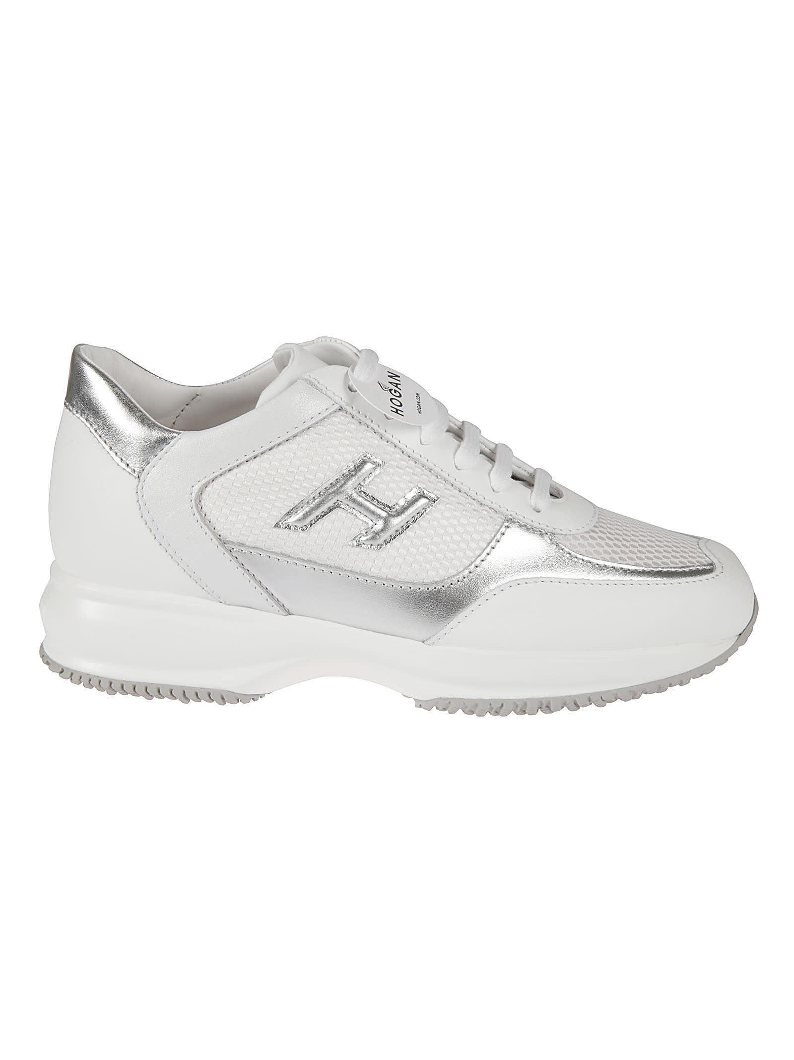 Hogan Sneakers INTERACTIVE SNEAKERS