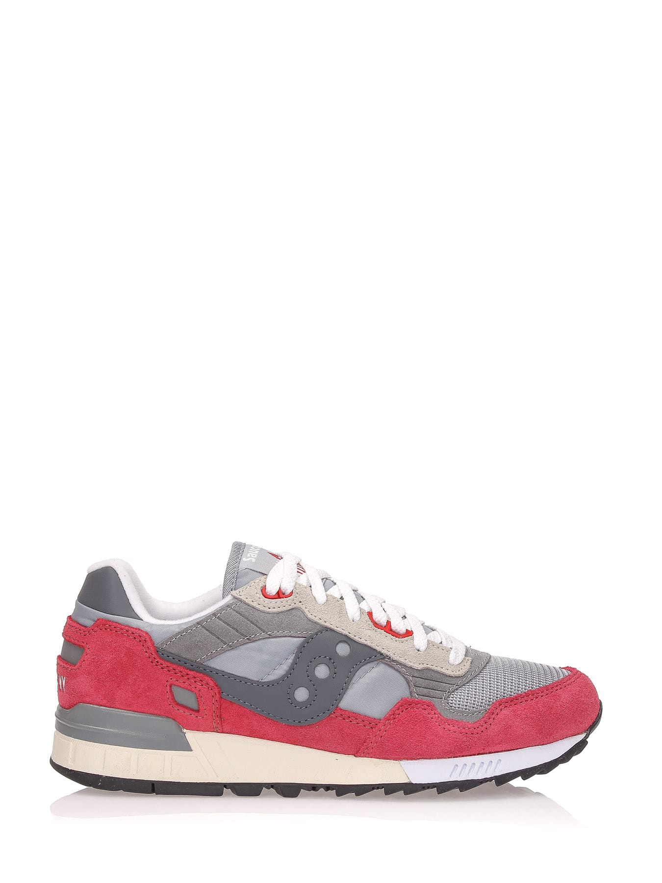 promo code 32e5e 71aab Saucony Sneakers Shadow 5000 Vintage