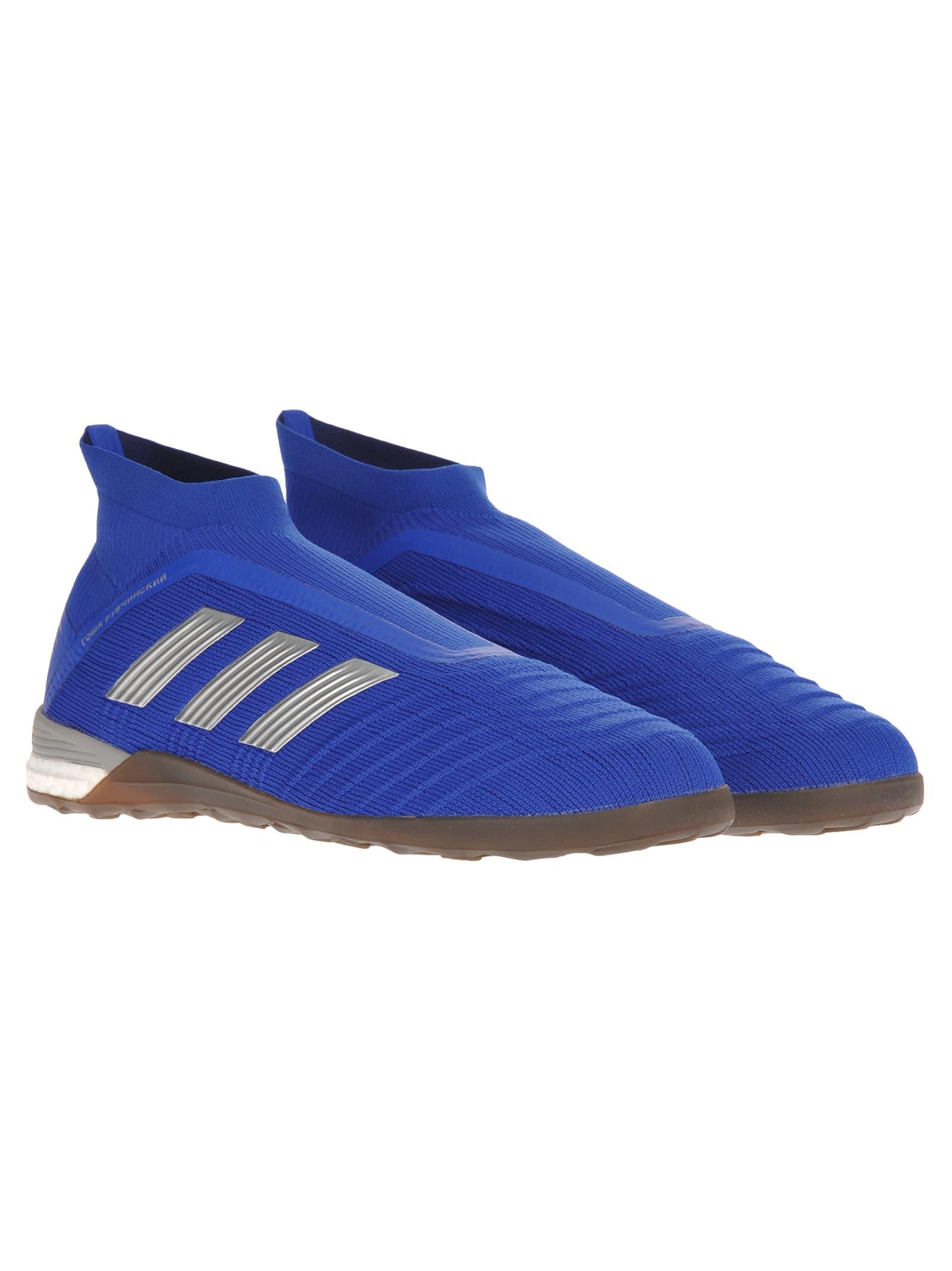 check out b2557 bc9ca Gosha Rubchinskiy Gosha Rubchinskiy - Sneakers 'predator'