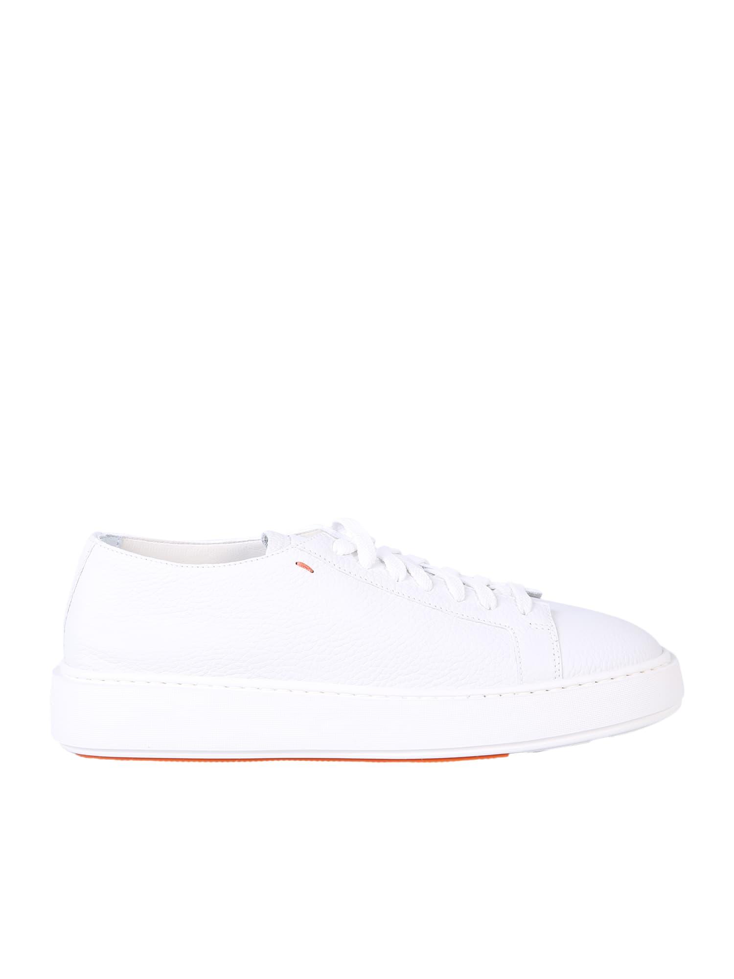 Santoni Sneakers CLEANIC SNEAKERS