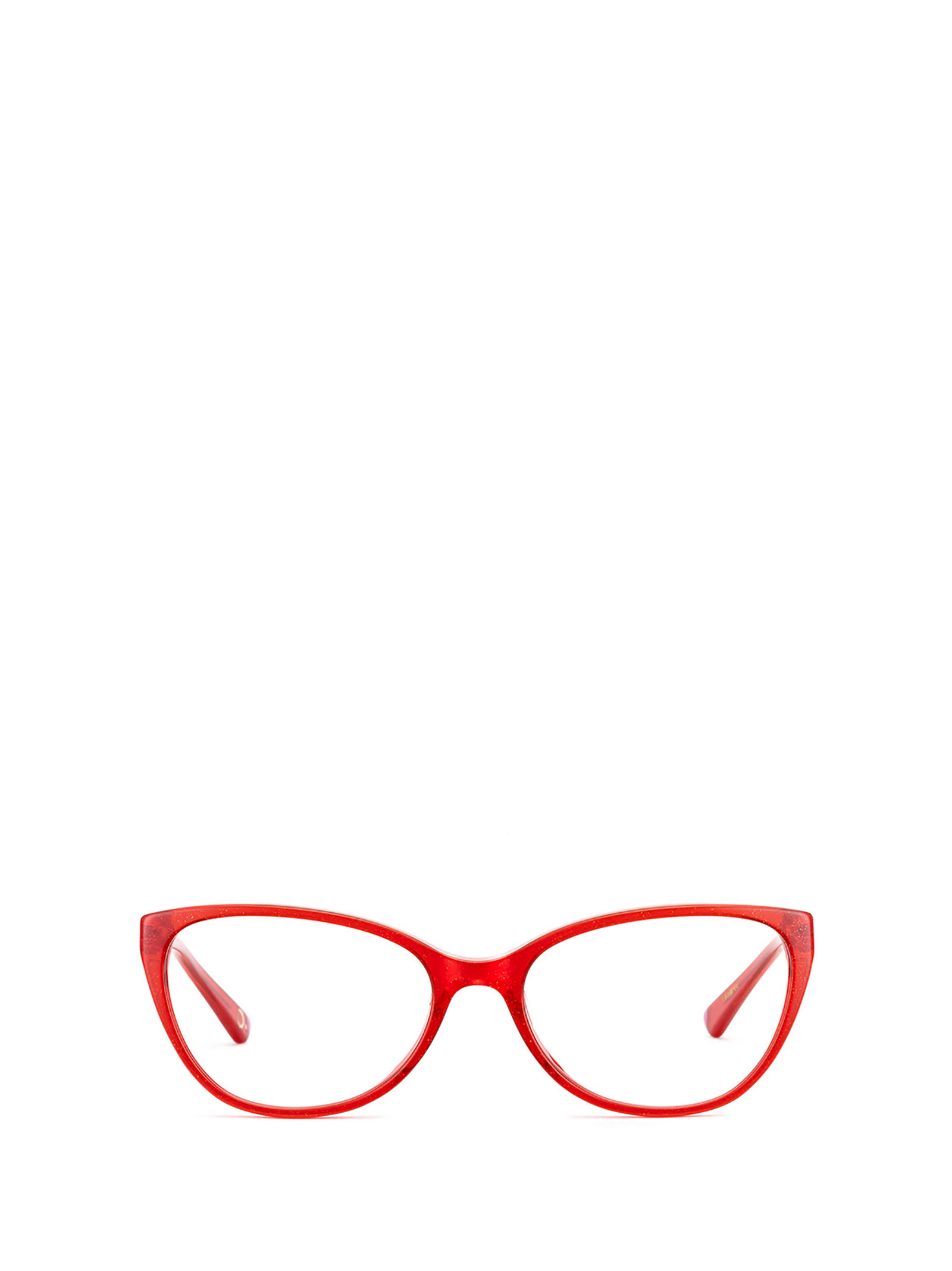 Etnia Barcelona Etnia Barcelona Baton Rouge Rdfu Glasses