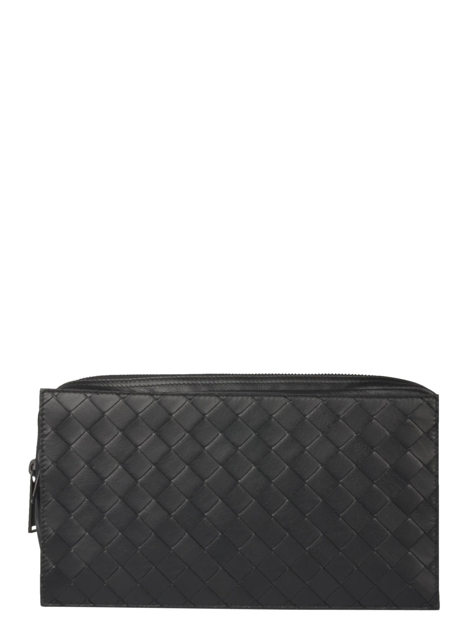 Bottega Veneta Ultralight Bag