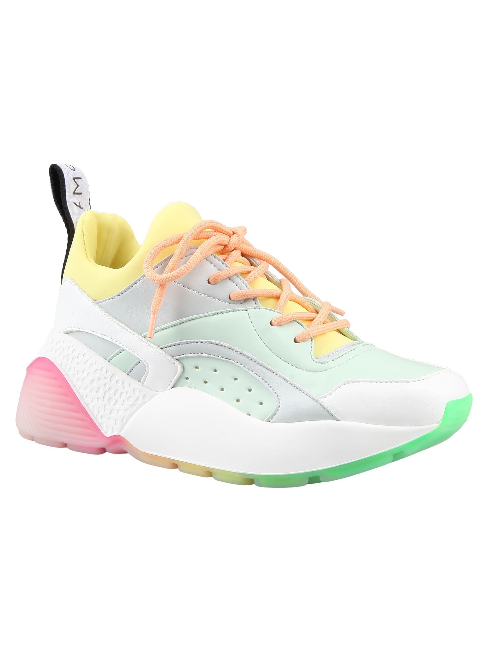 6f33140f3 Stella McCartney Sneakers