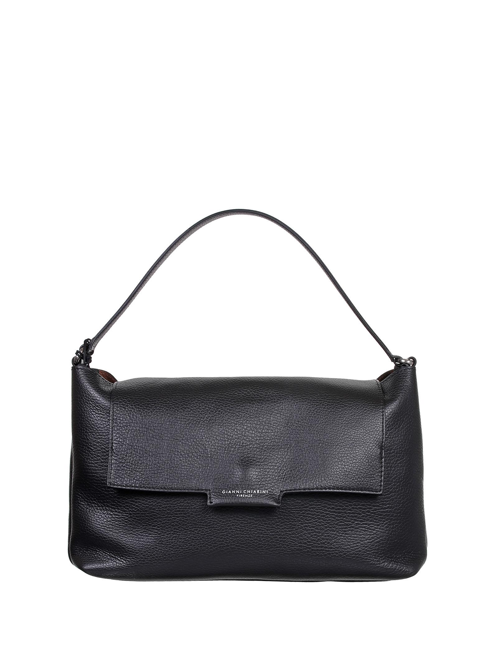 Chloris Shoulder Bag