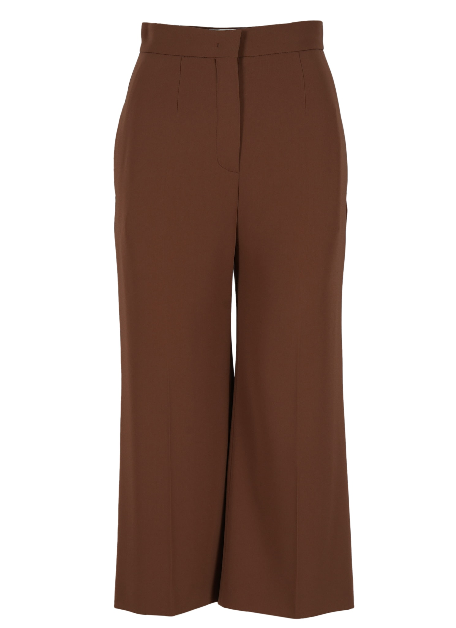 Gerry Trousers