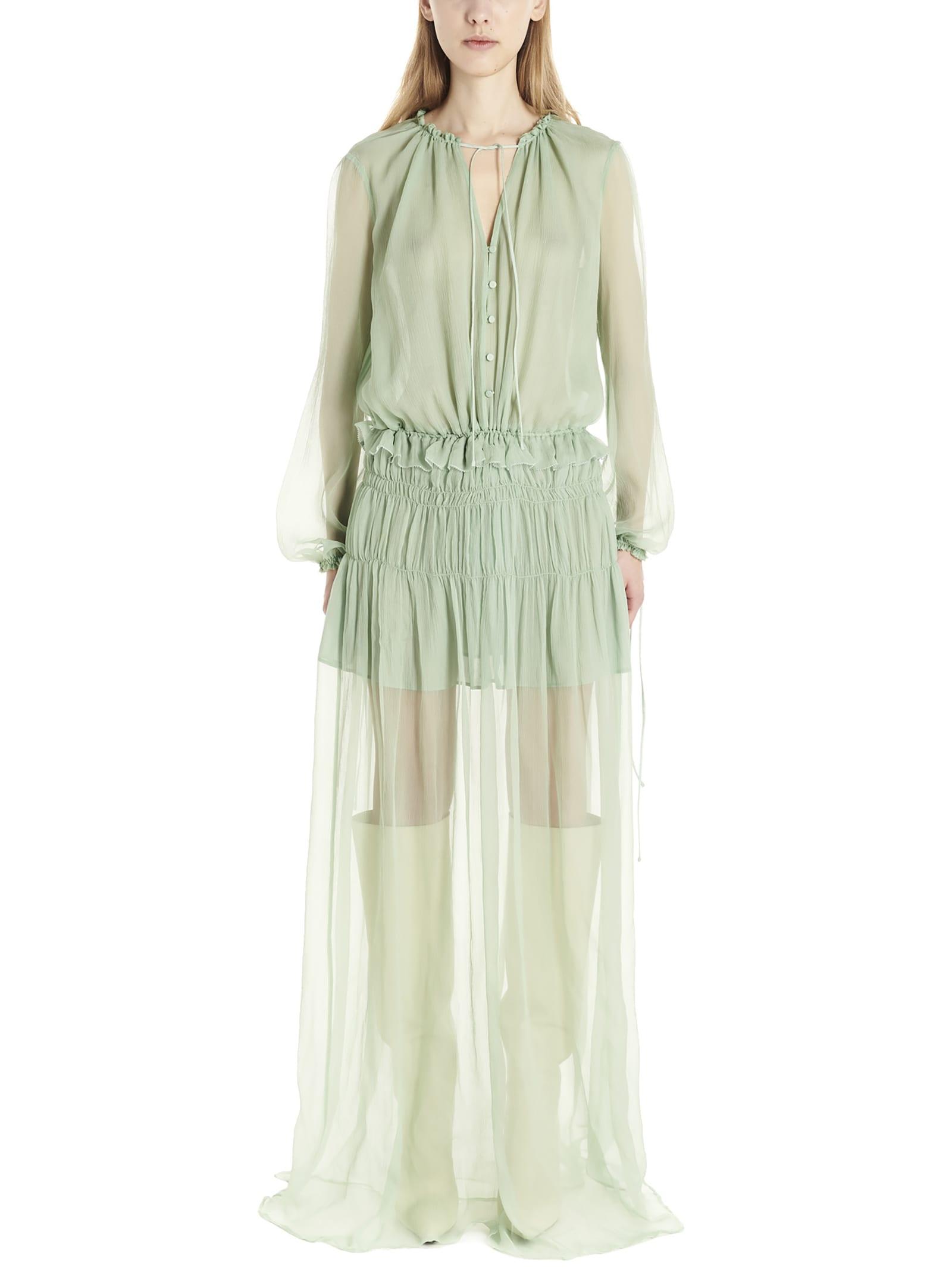 Buy Amiri Dress online, shop AMIRI with free shipping