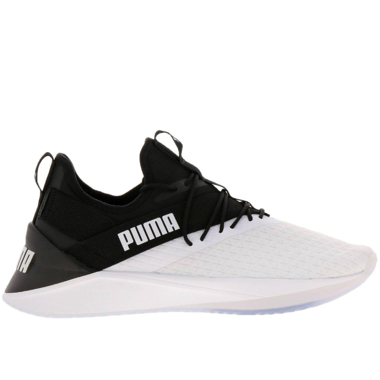 df6a9a5e22 Puma Sneakers Shoes Men Puma