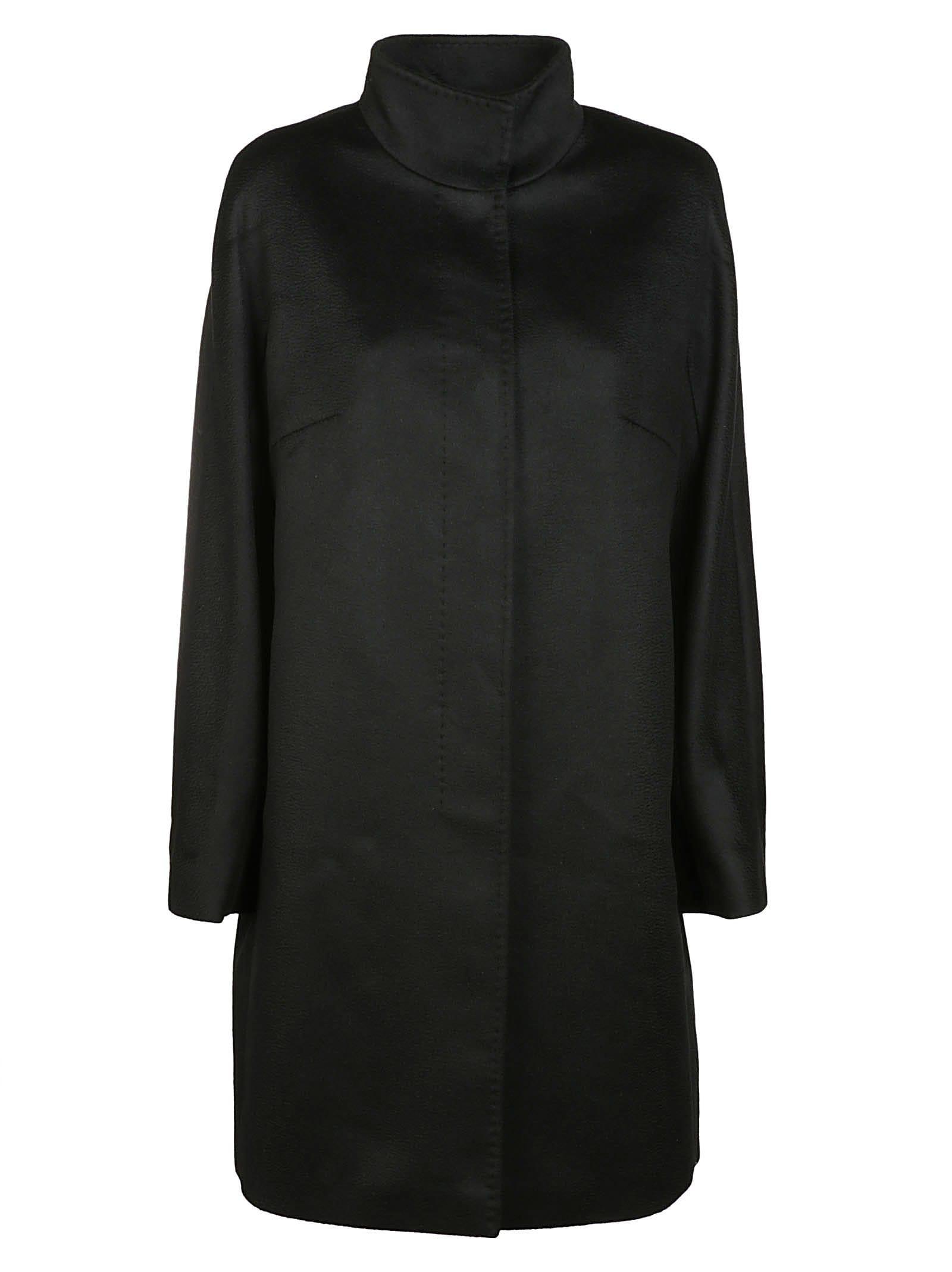Max Mara Melin Coat