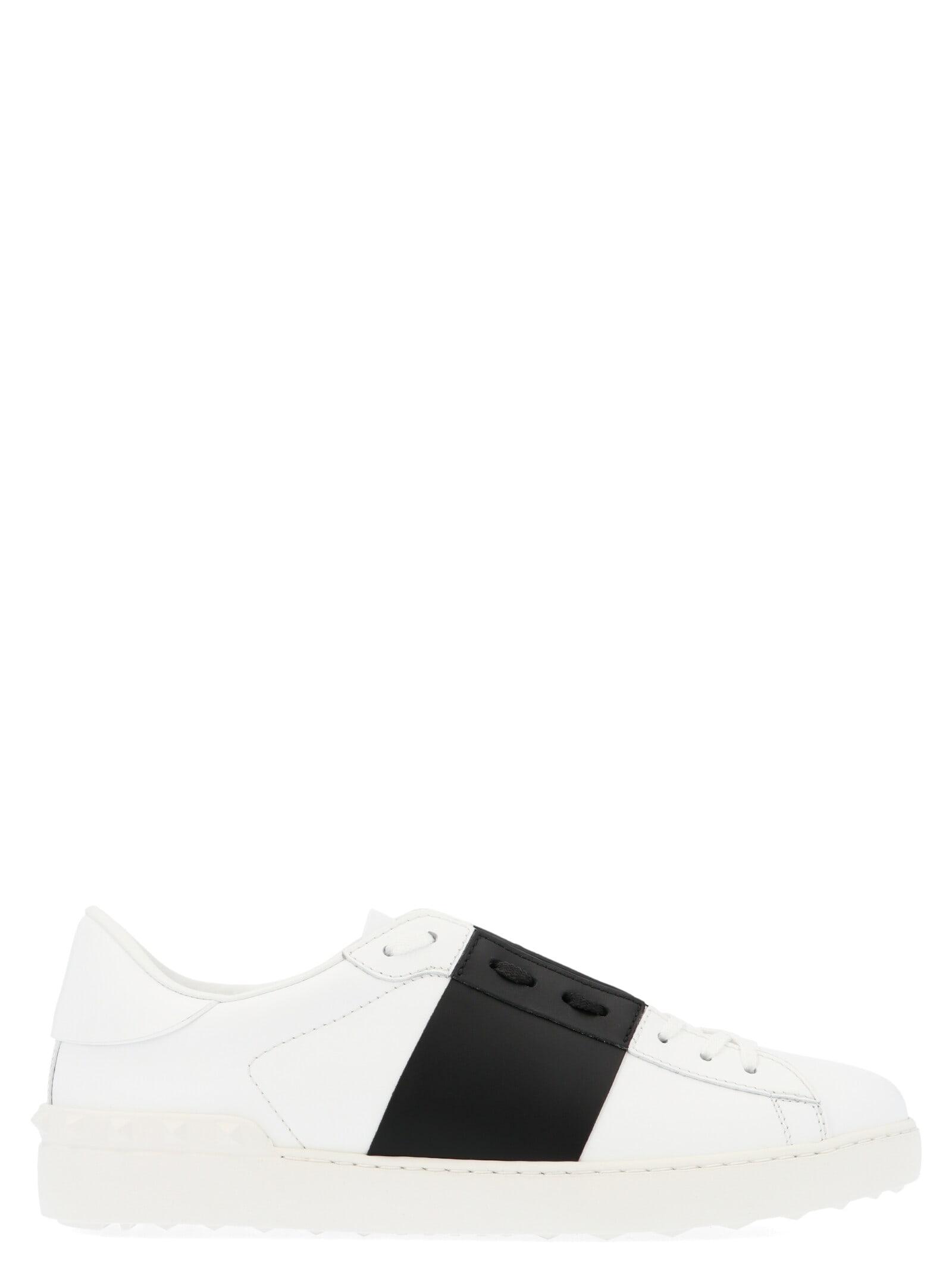 Valentino Garavani open Shoes