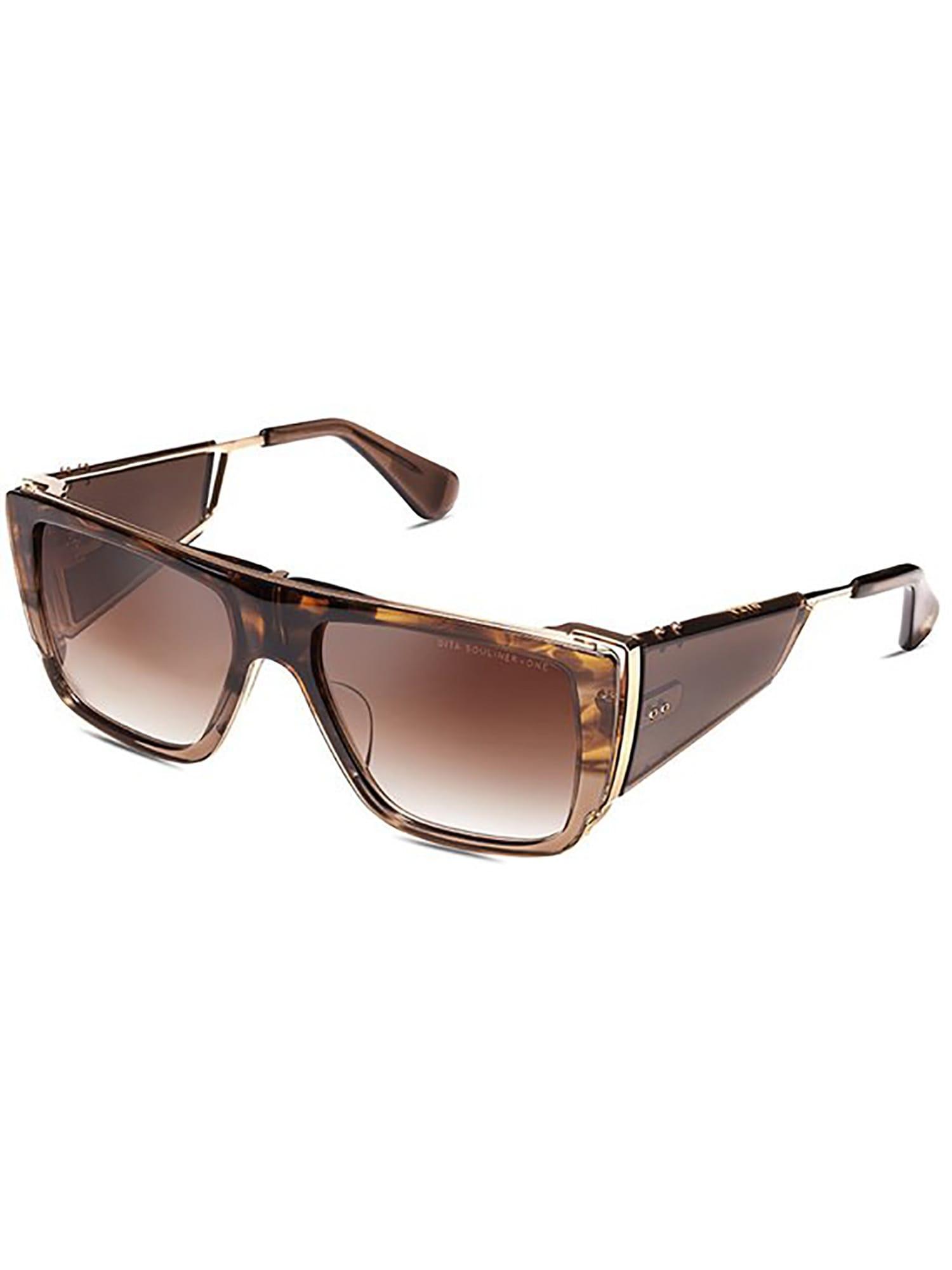 DTS127/56/02 Sunglasses