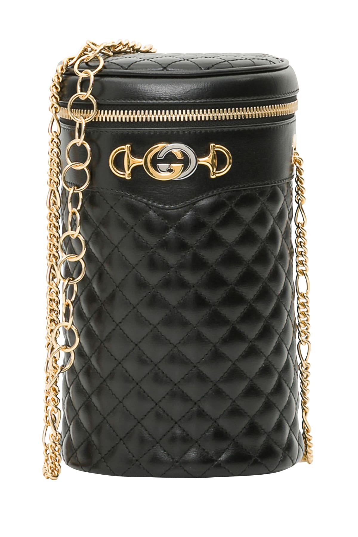 f949028b Buy gucci bags for women - Best women's gucci bags shop - Cools.com