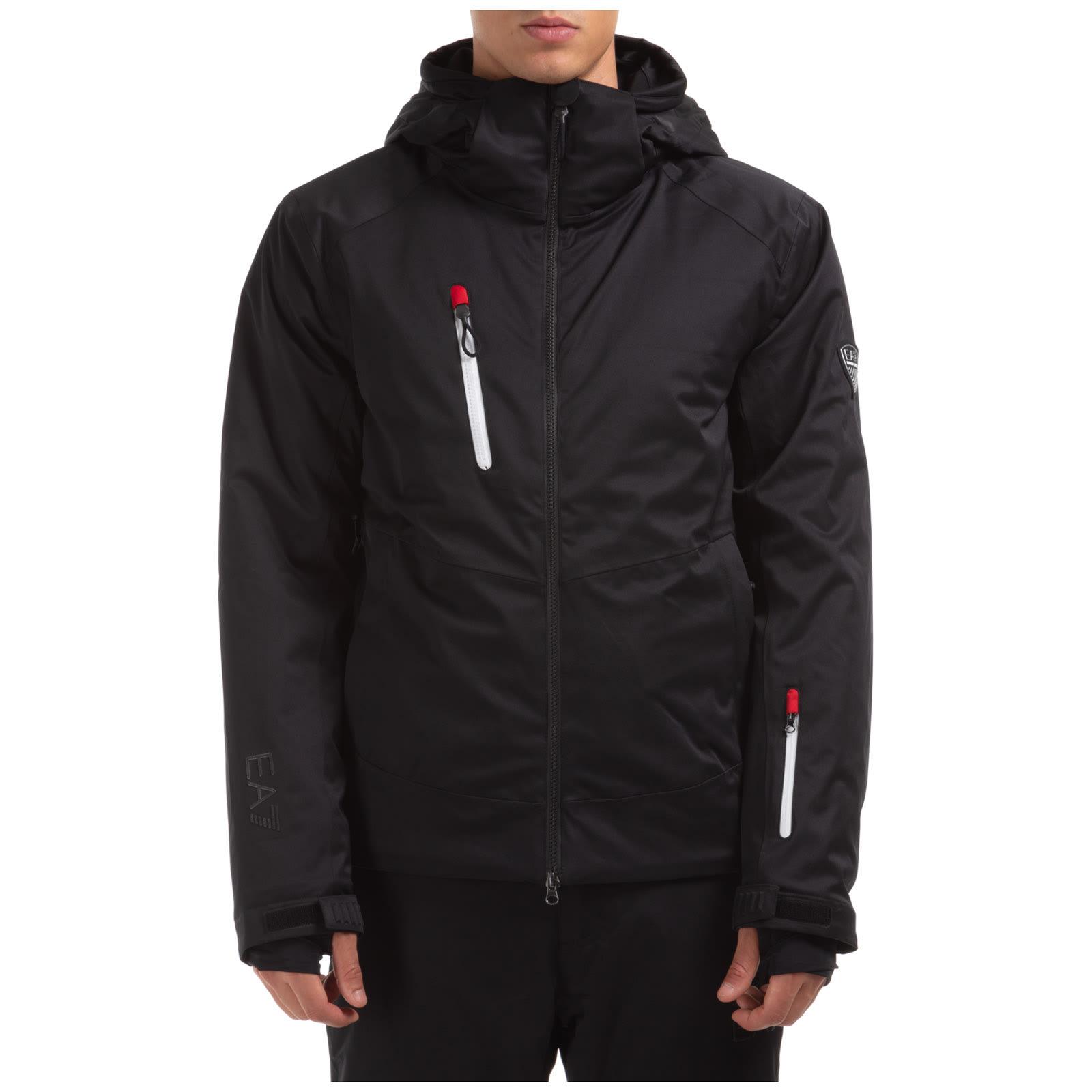 Textum 7 Ski Jackets