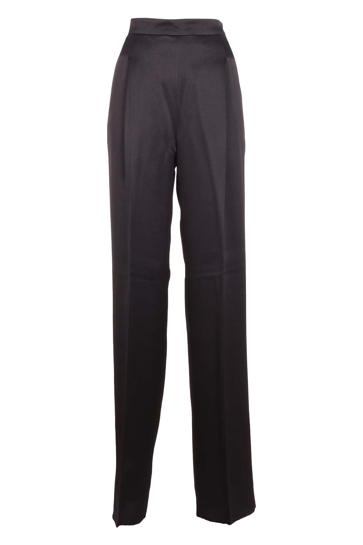 Trousers Max Mara Pianoforte