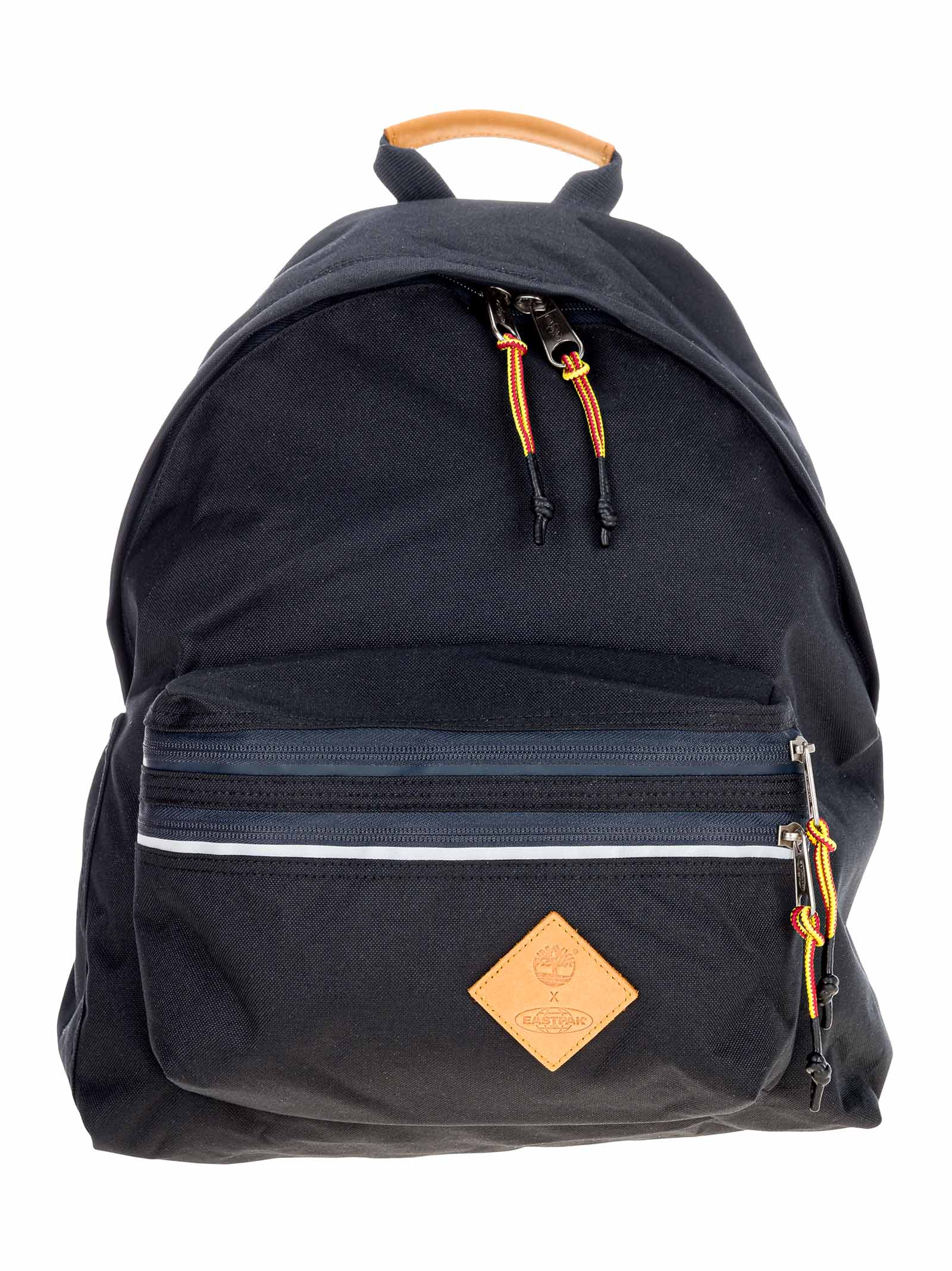 Colab X Timberland Padded Backpack