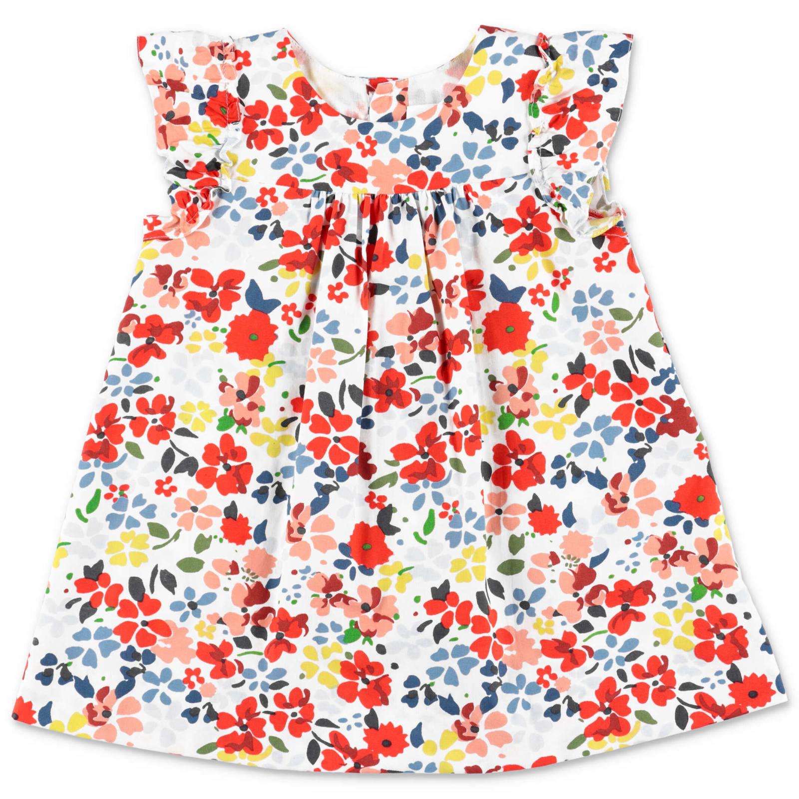 Bonpoint Cottons DRESS