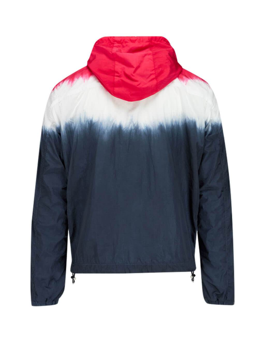 Buy Newest Moncler Coat - Top Quality