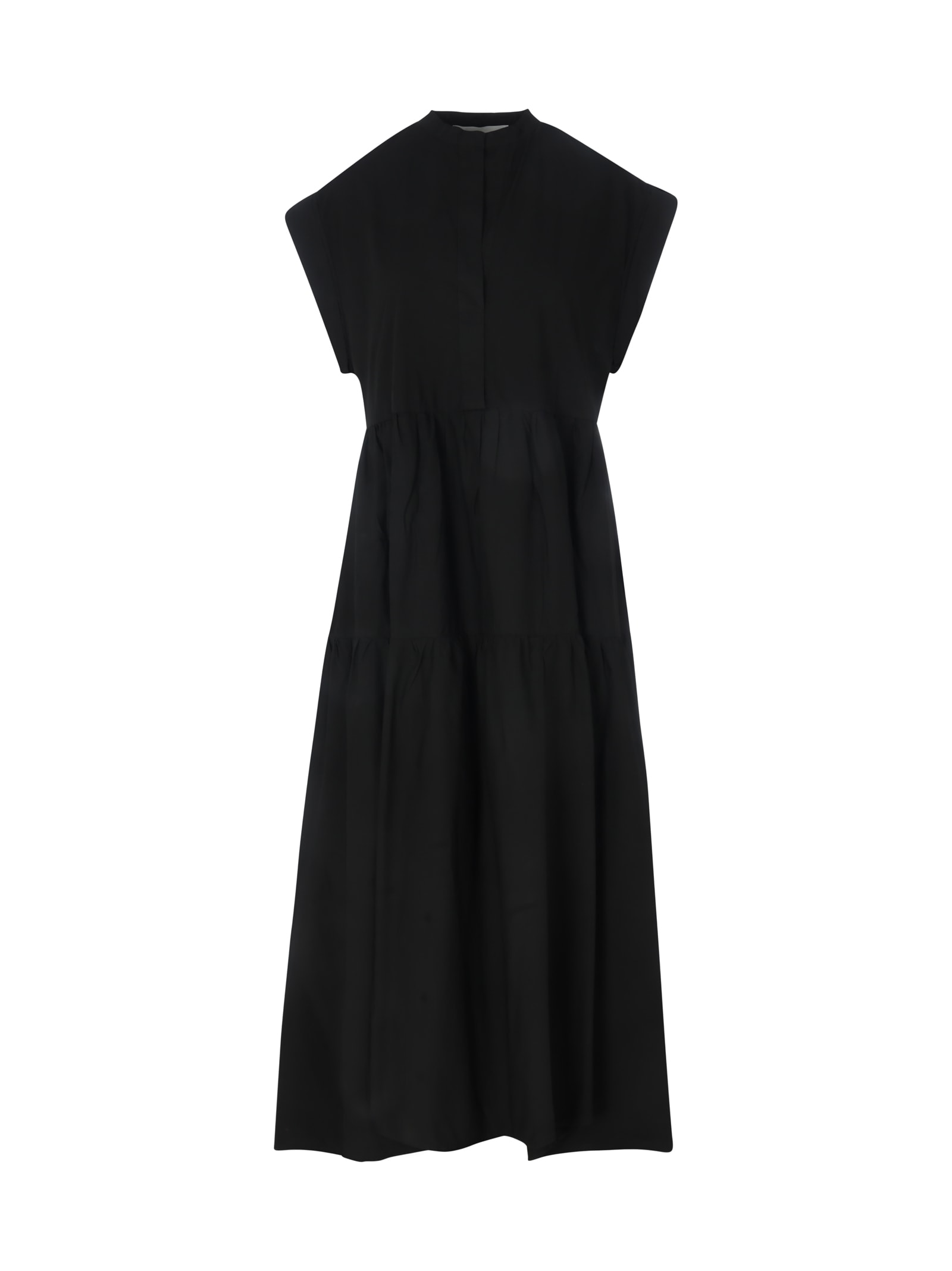 Buy 8PM Port S. Lucie Long Dress online, shop 8PM with free shipping