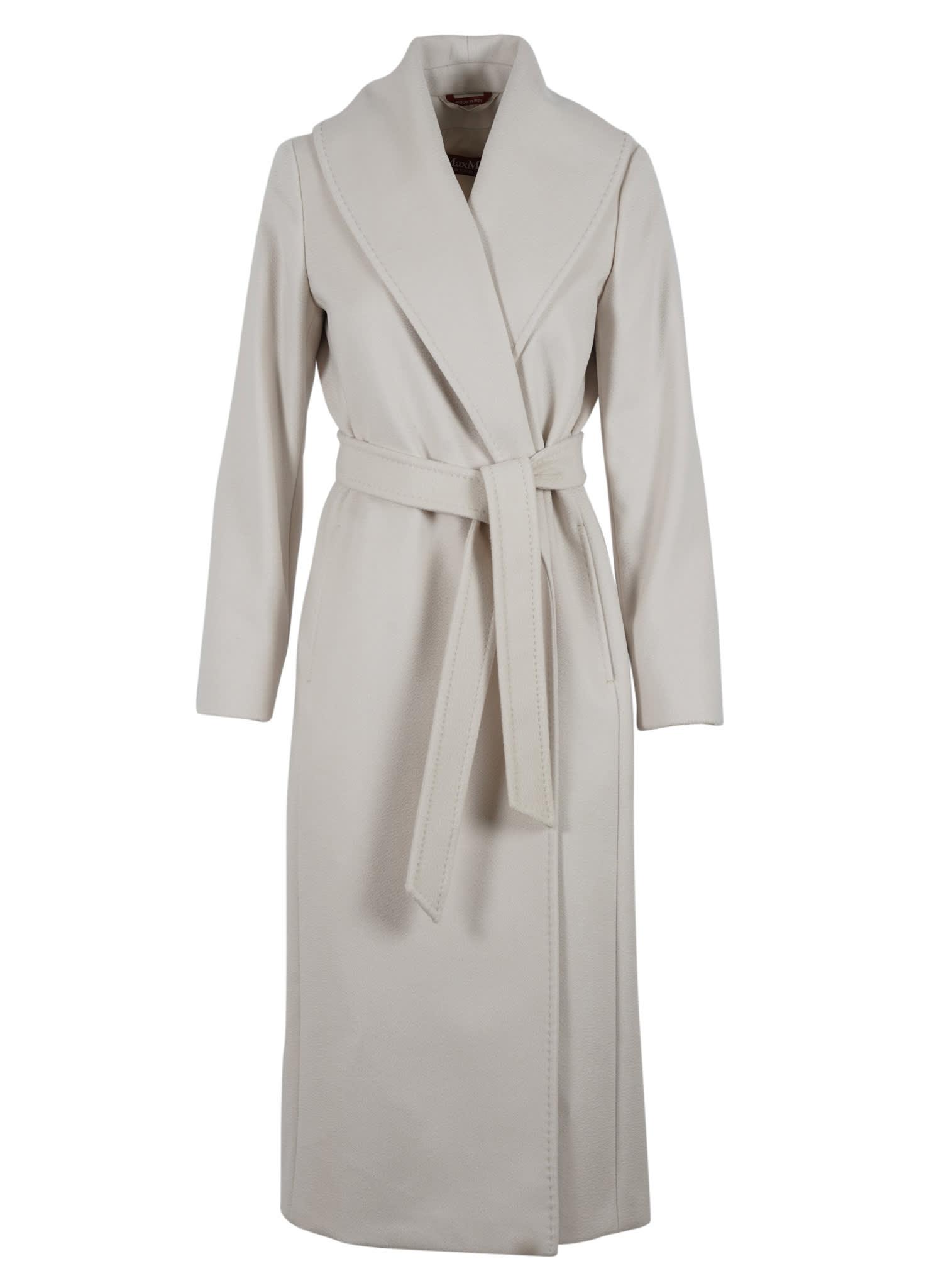 Loriana Coat