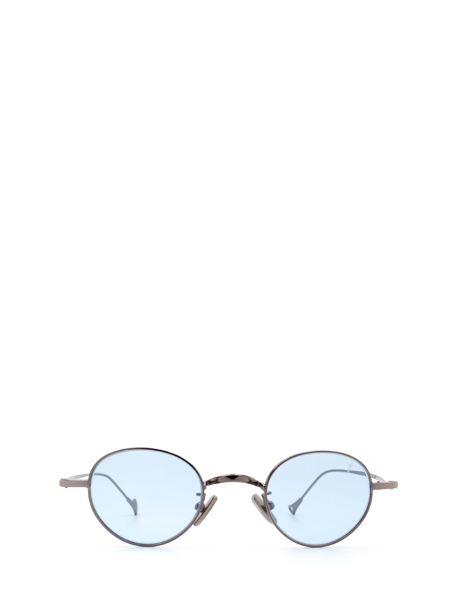 Eyepetizer Eyepetizer Sean C.3-2 Sunglasses