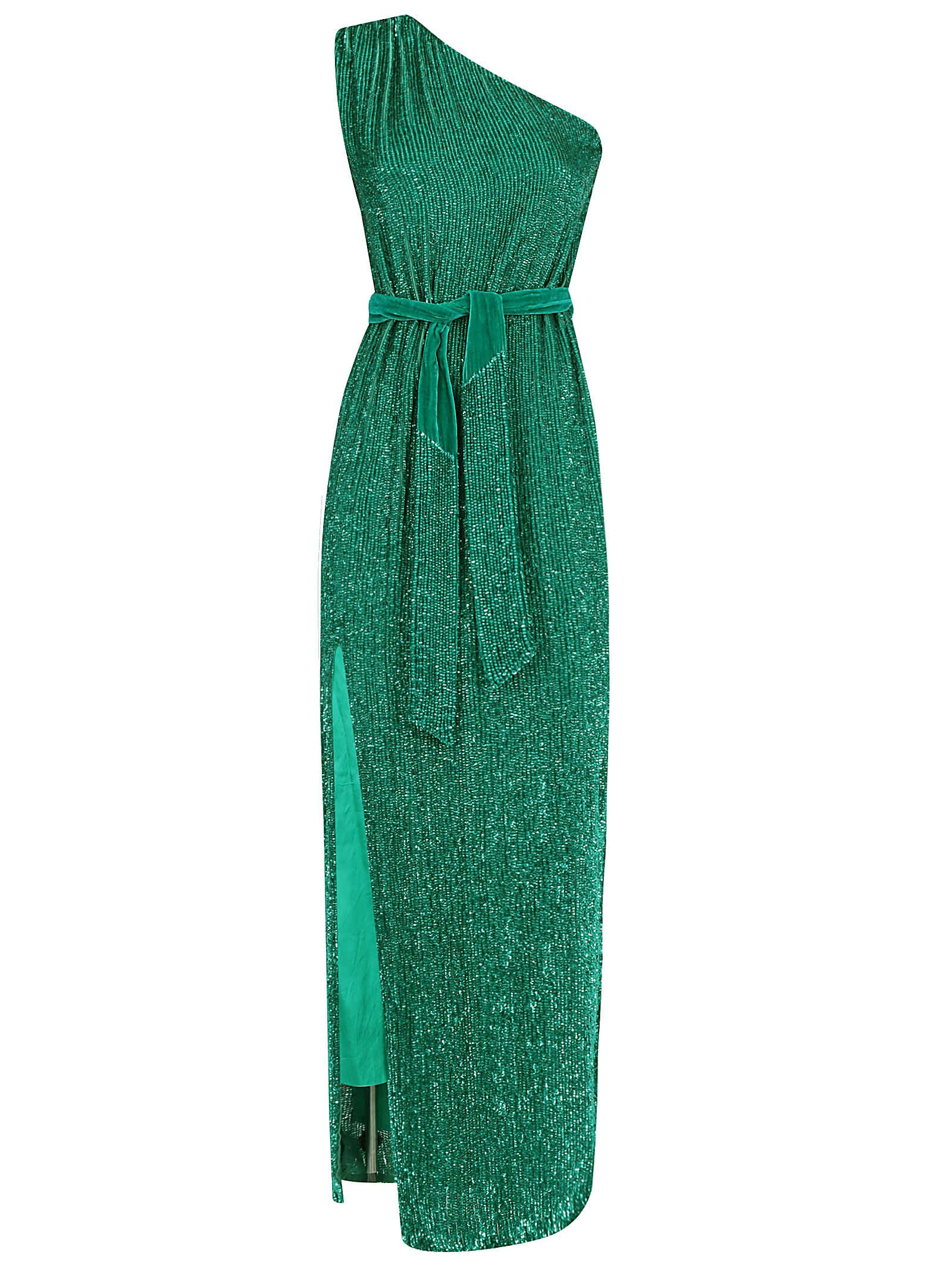 Buy Retrofete Vivien Dress online, shop retrofete with free shipping