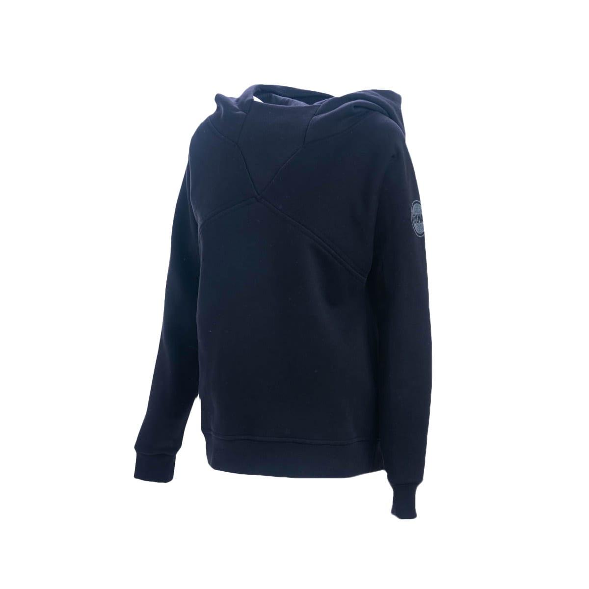 Colmar Colmar Sweatshirt In Cotton