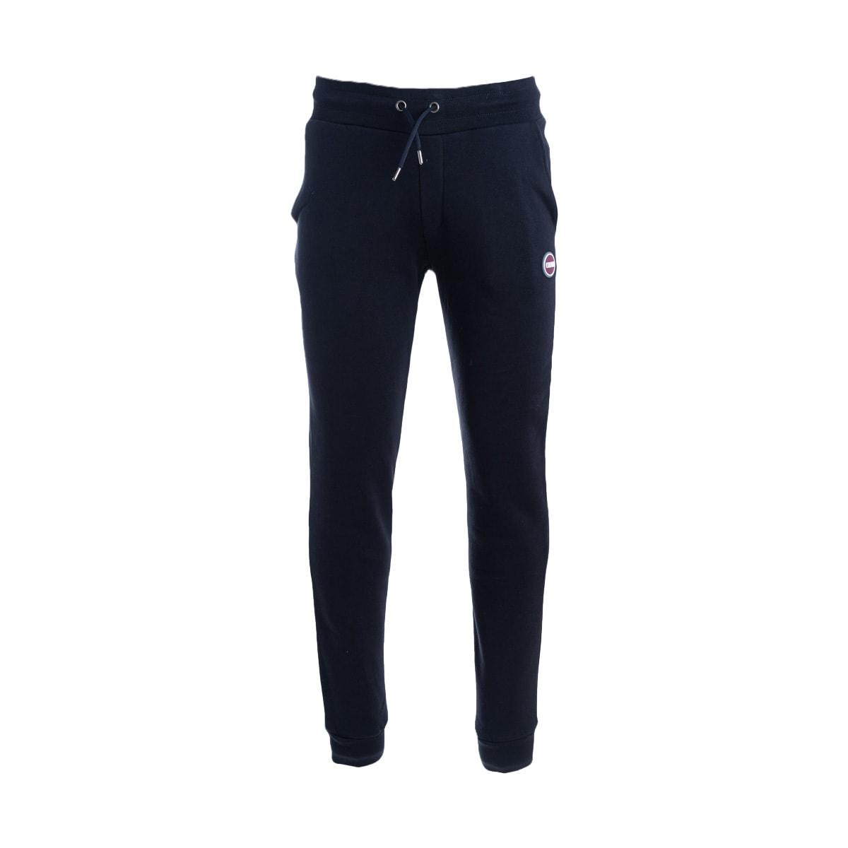 Colmar Colmar Jogging Pants