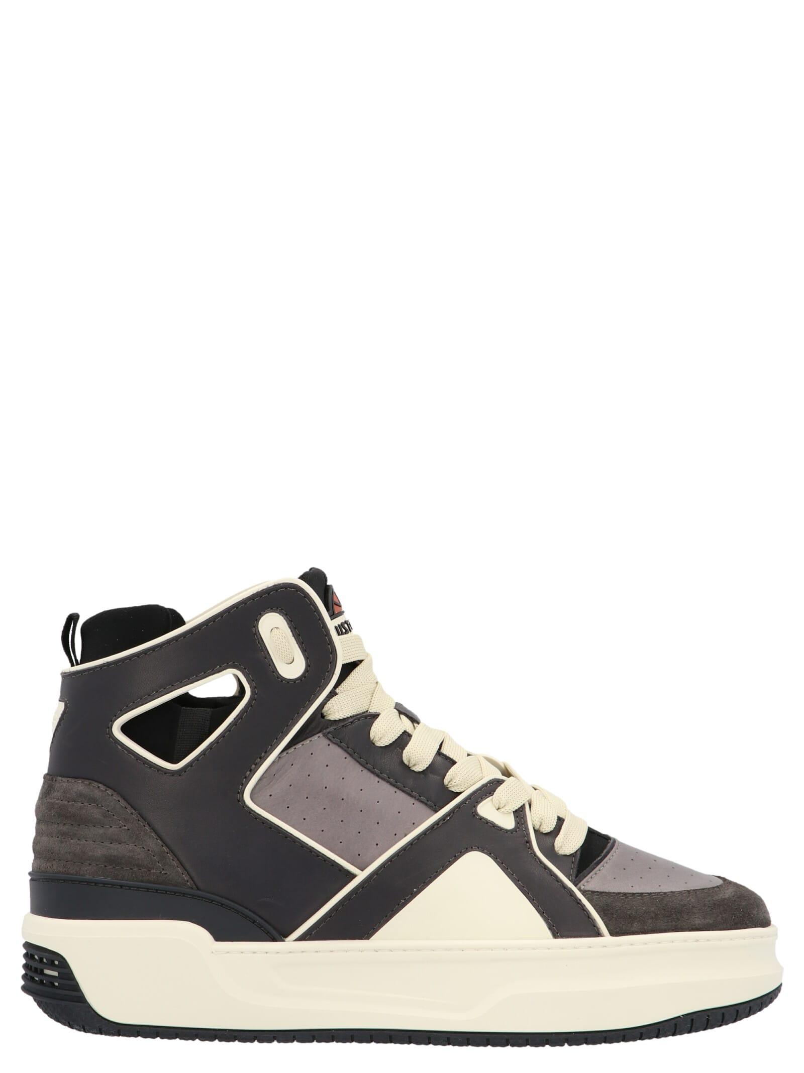 jd1 Shoes