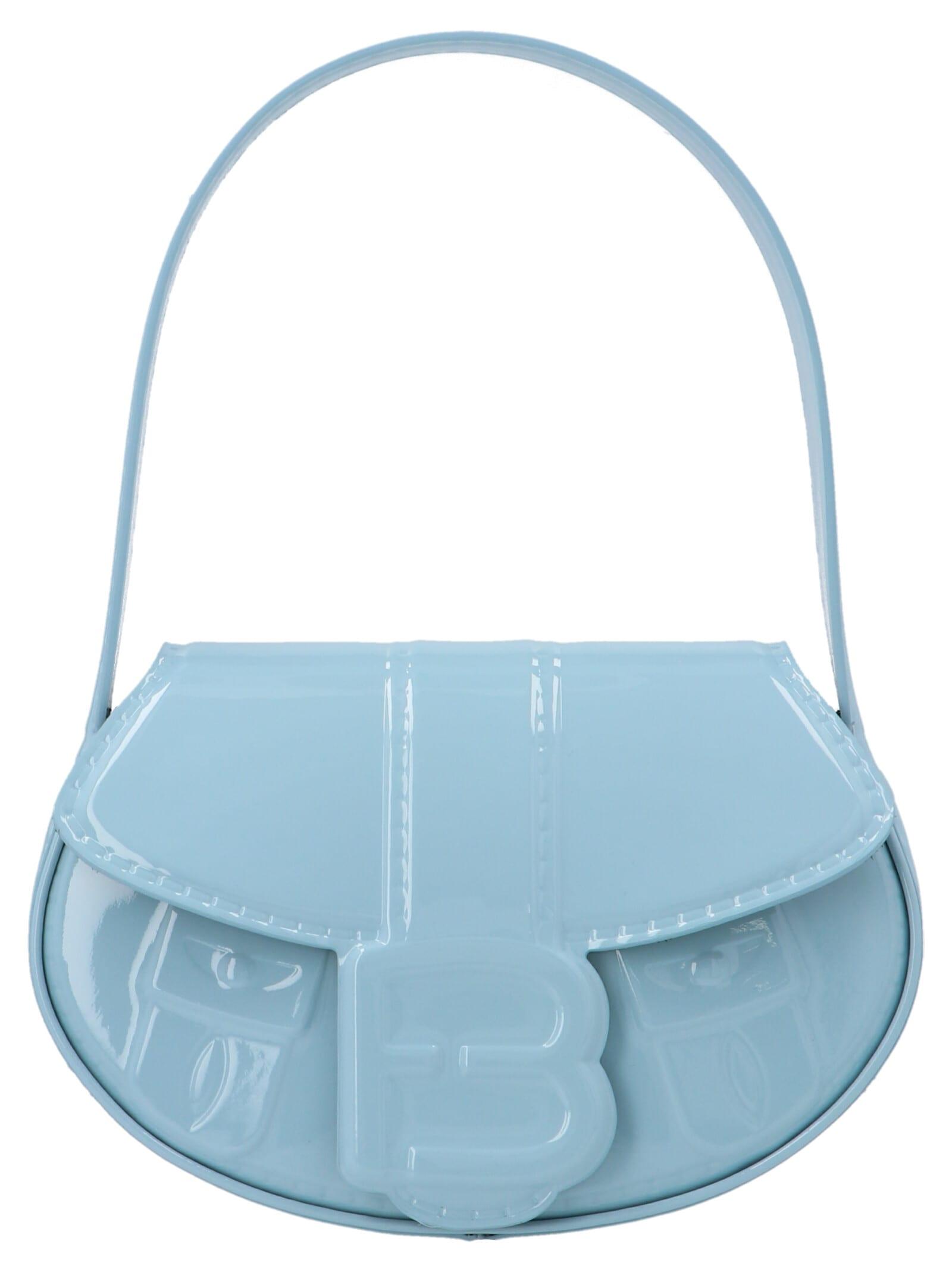 my Boo 9 Bag