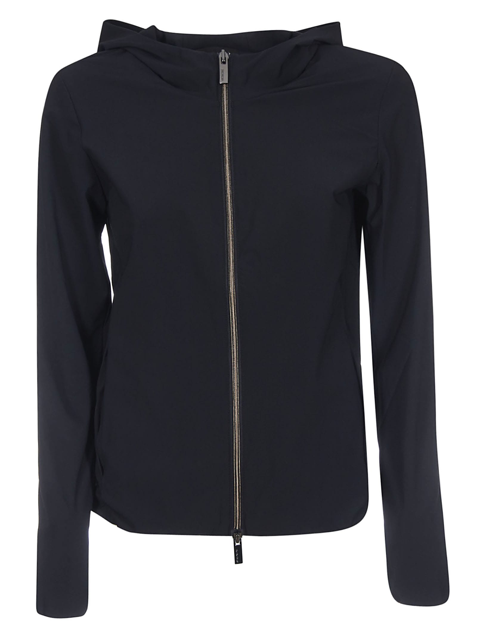 Photo of  RRD - Roberto Ricci Design Zipped Jacket- shop RRD - Roberto Ricci Design jackets online sales