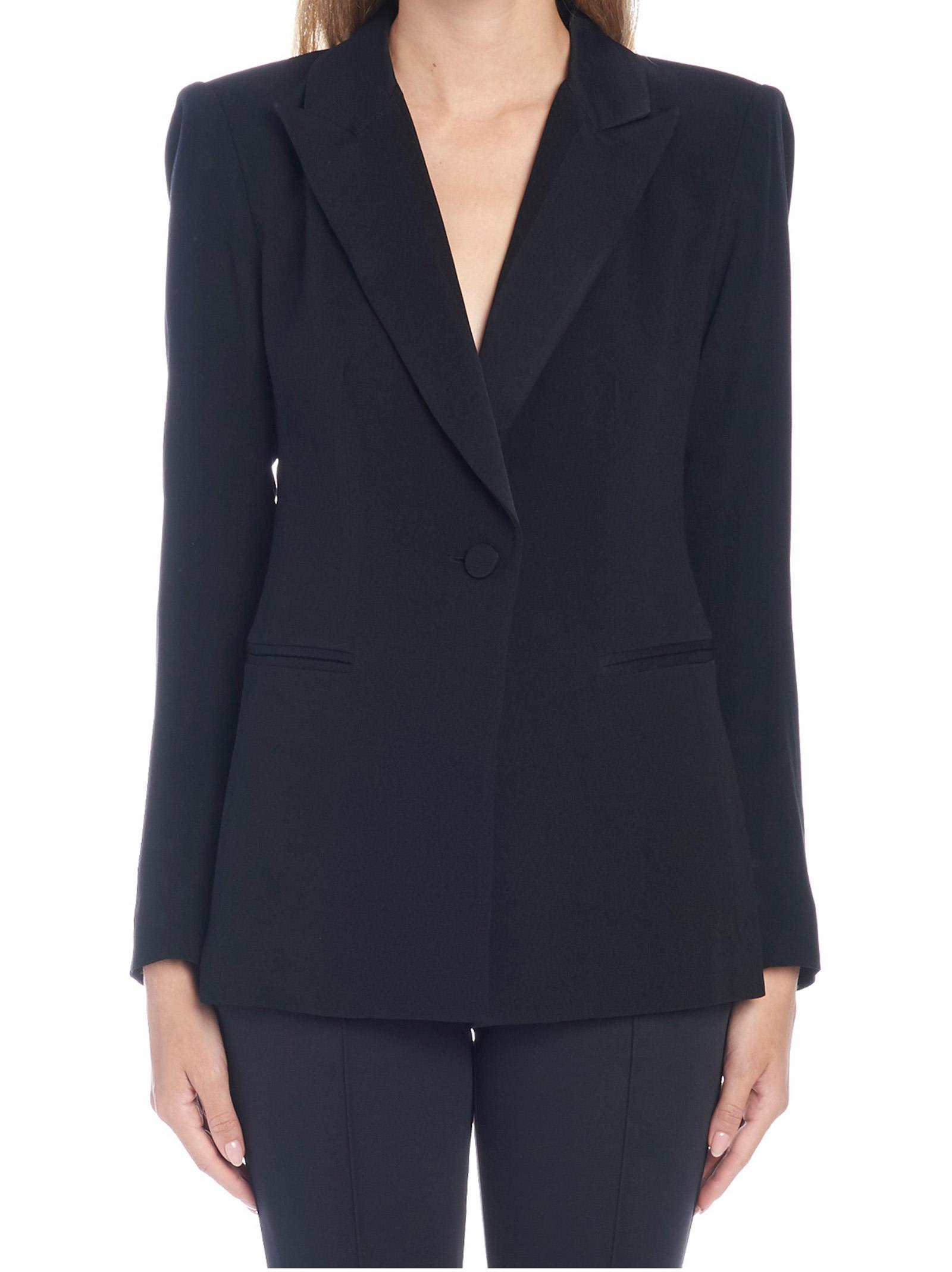 Photo of  Diane Von Furstenberg Jacket- shop Diane Von Furstenberg jackets online sales