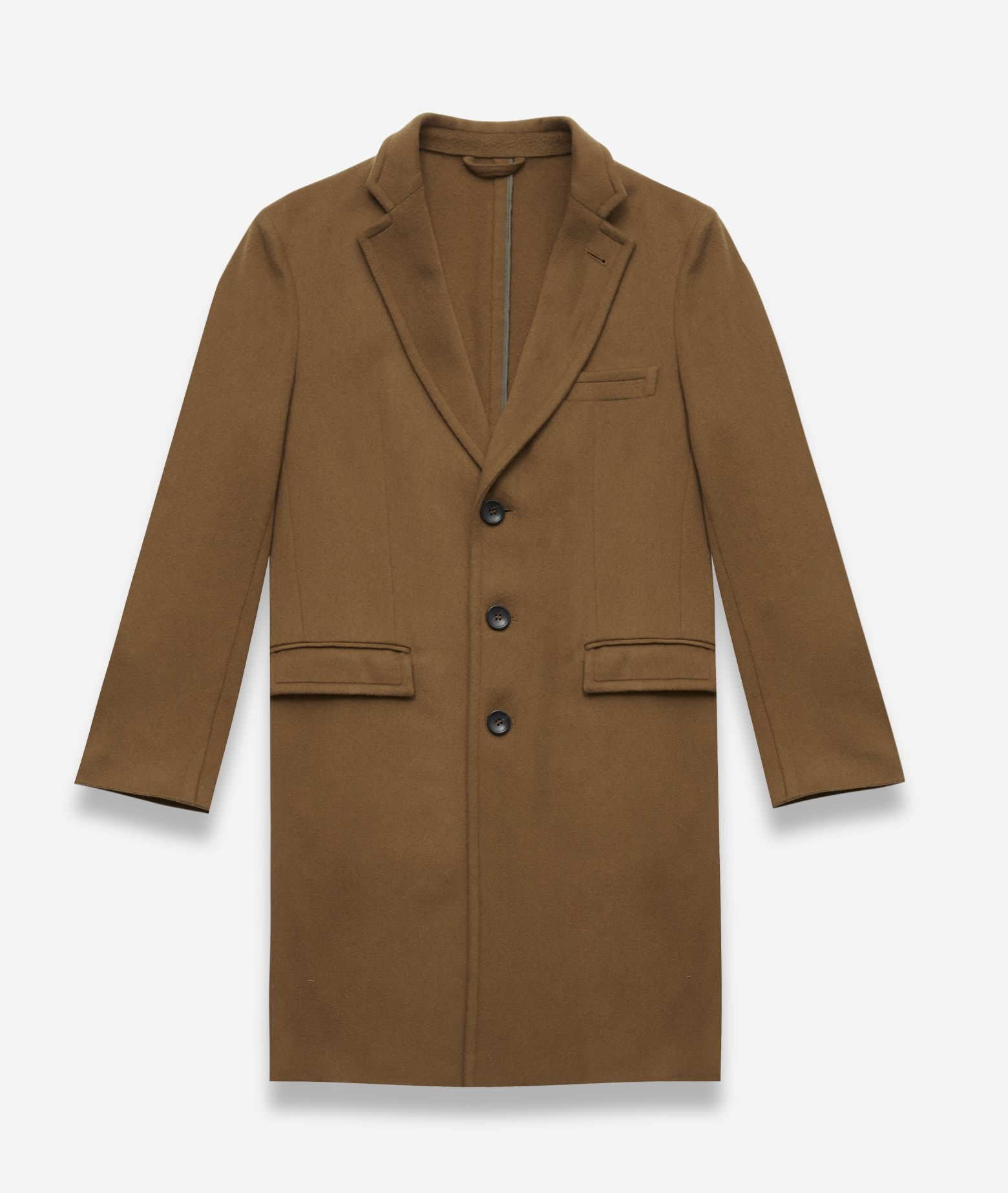 Unlined Sport Coat annie Hall