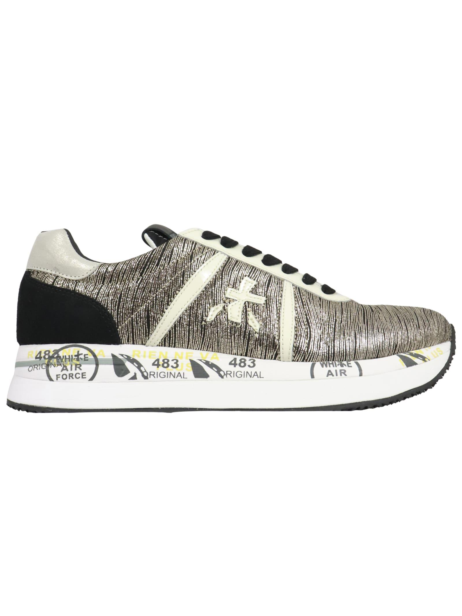 Premiata Sneakers CONNY SNEAKER
