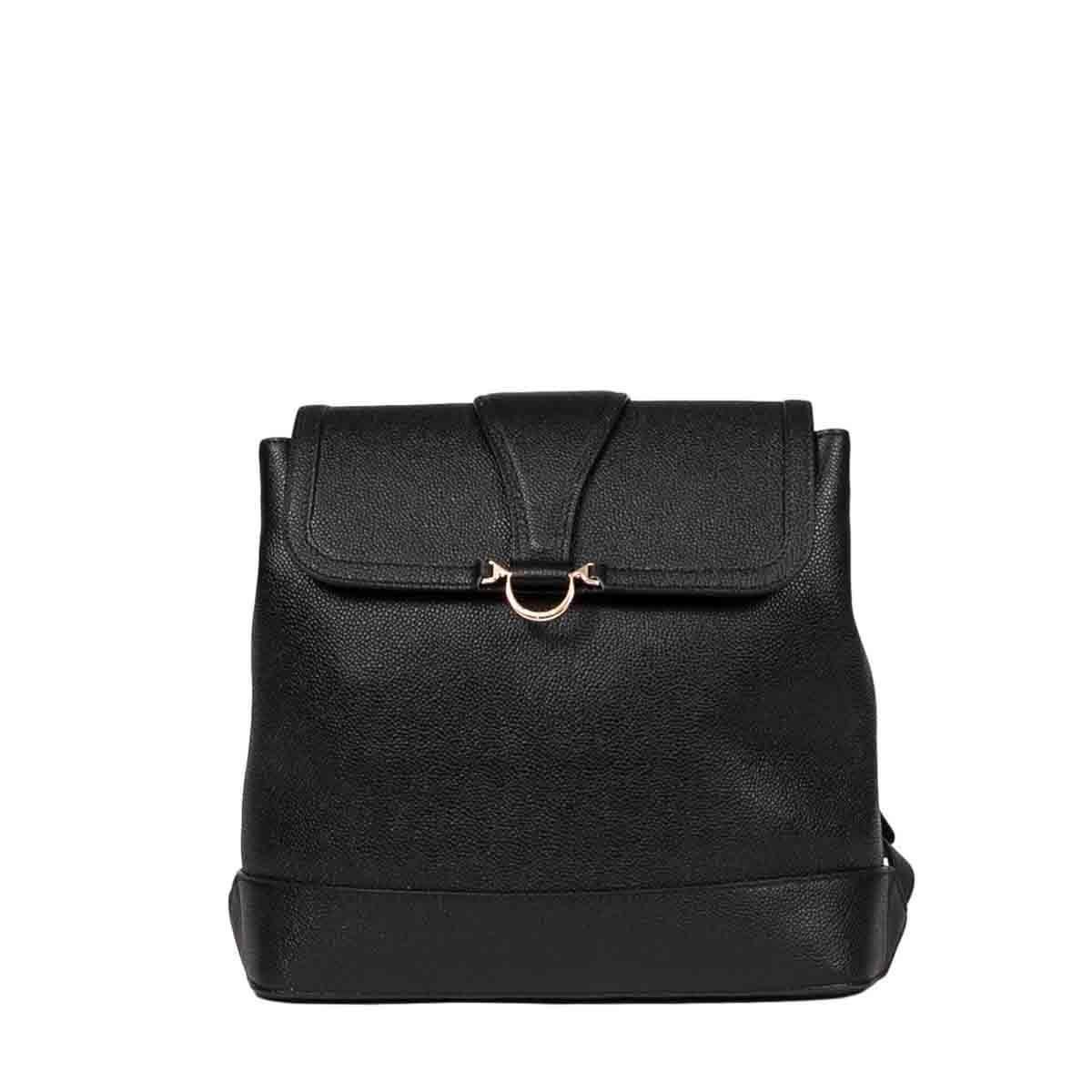 75 Medium Backpack
