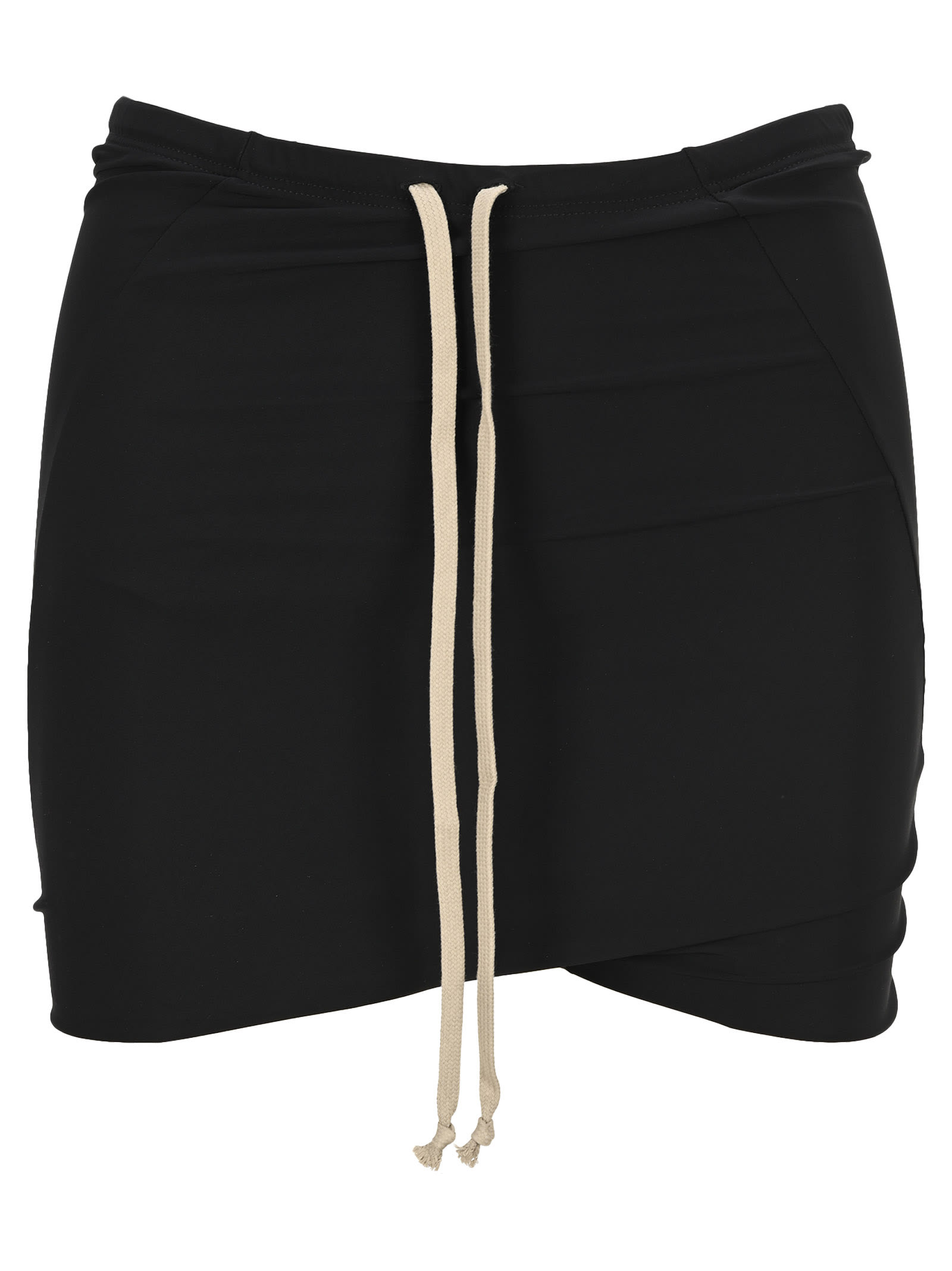 Rick Owens TRUNK SHORT