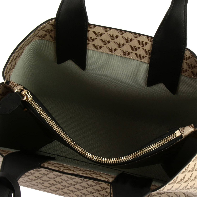 8f16d01e70 Emporio Armani Handbag Shoulder Bag Women Emporio Armani