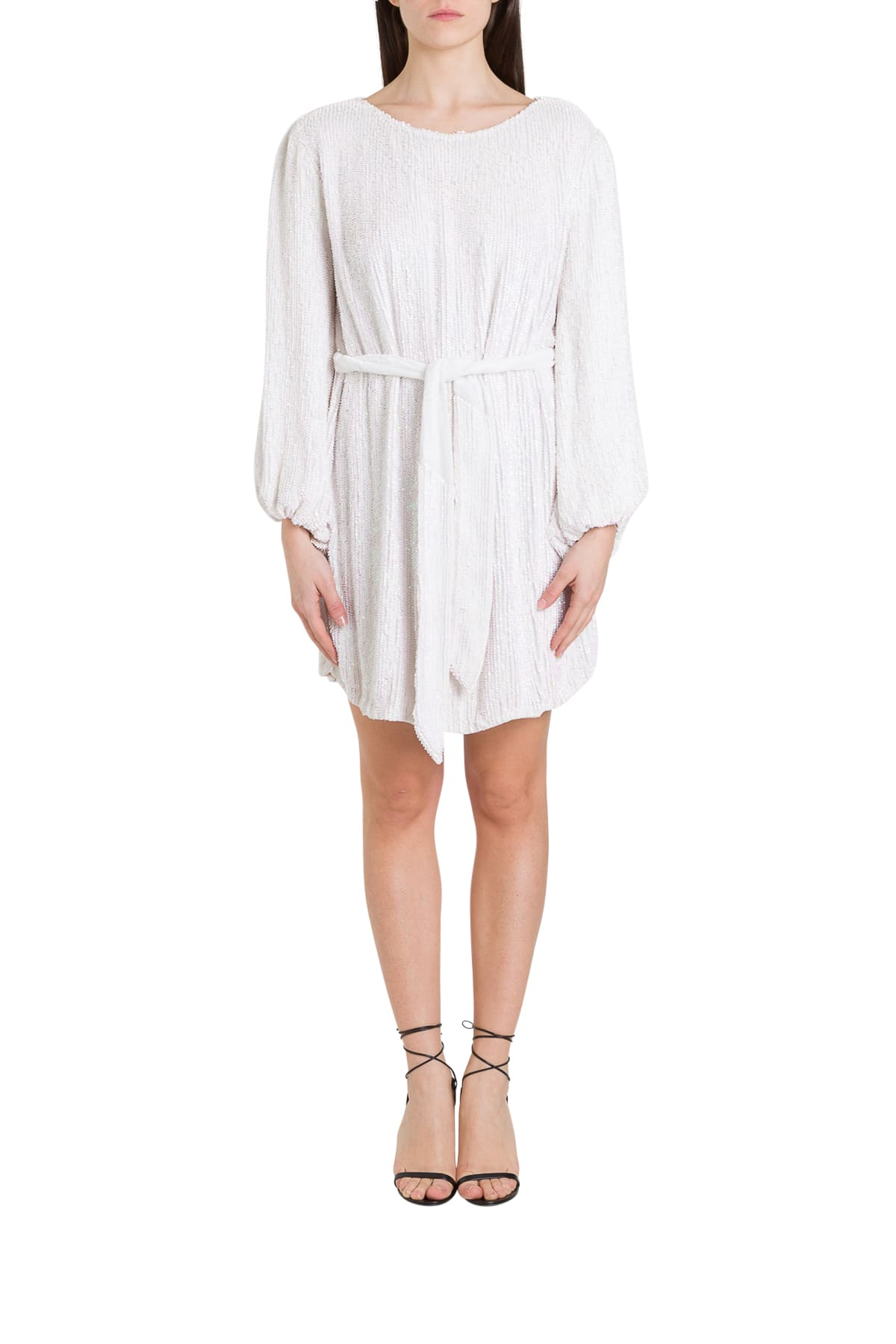 Buy retrofete Grace Minidress online, shop retrofete with free shipping