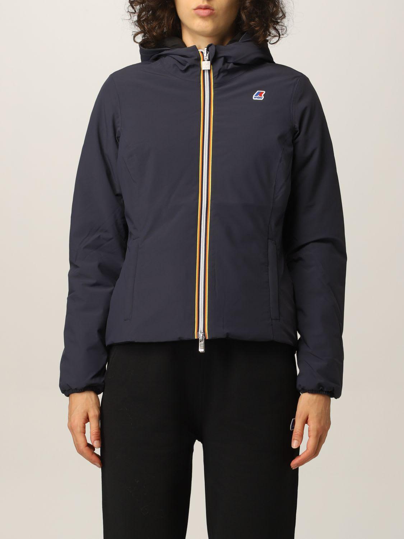 Jacket Jacket Women