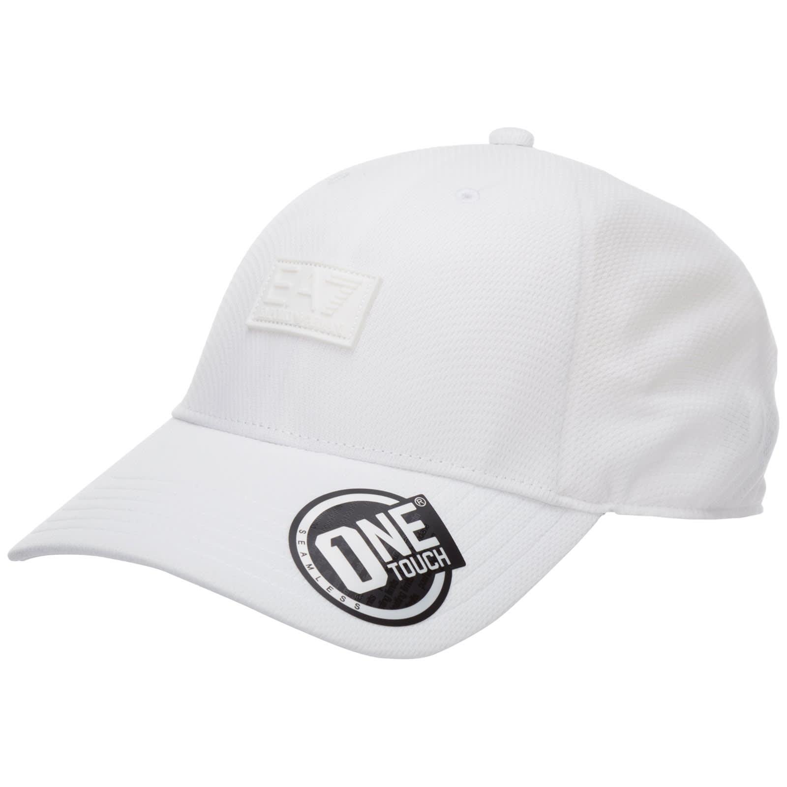 Limza Baseball Cap
