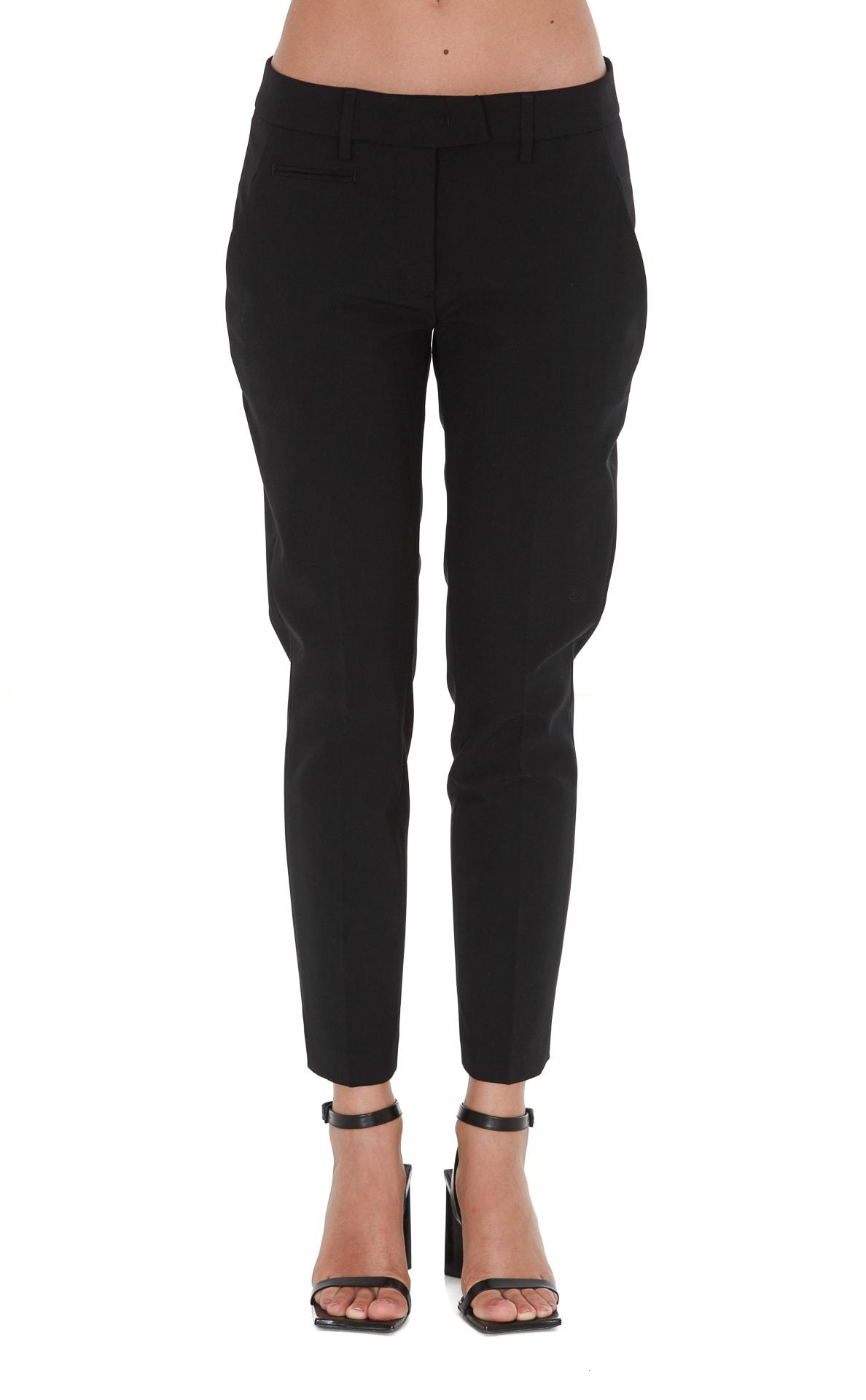 Dondup Perfect Pants